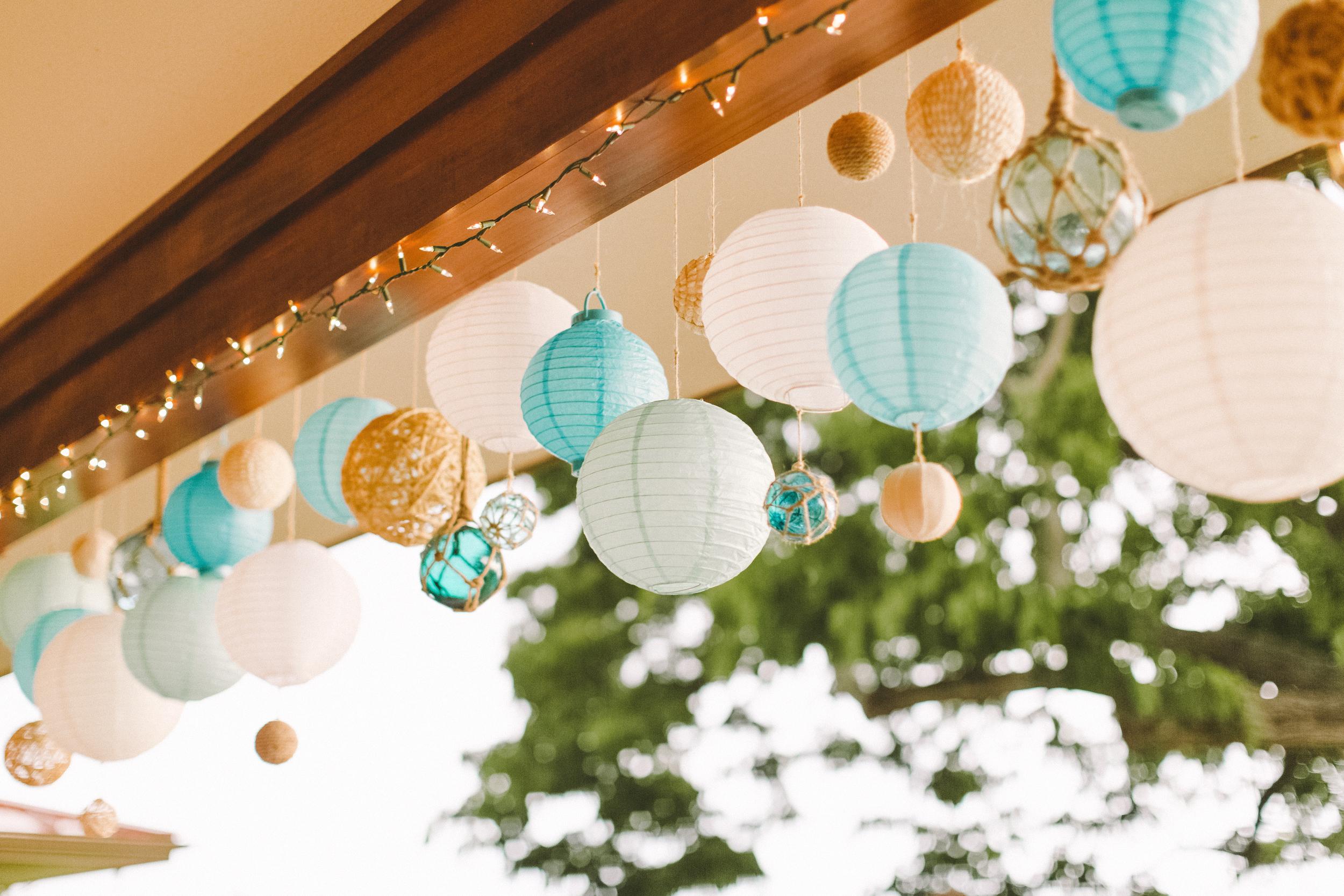 angie-diaz-photography-hawaii-wedding-photographer-kelli-jay-114.jpg