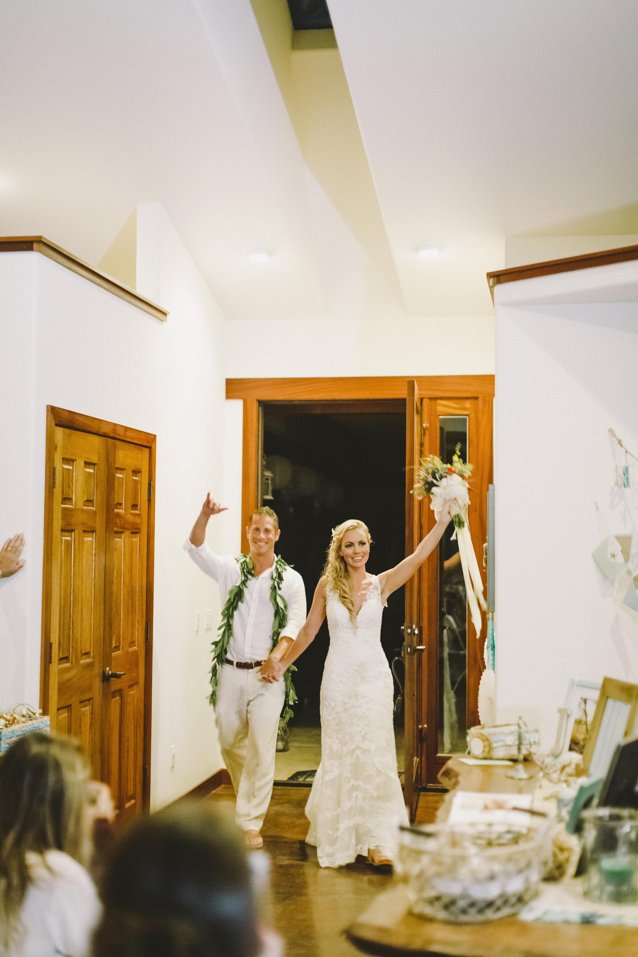 angie-diaz-photography-hawaii-wedding-photographer-kelli-jay-119.jpg