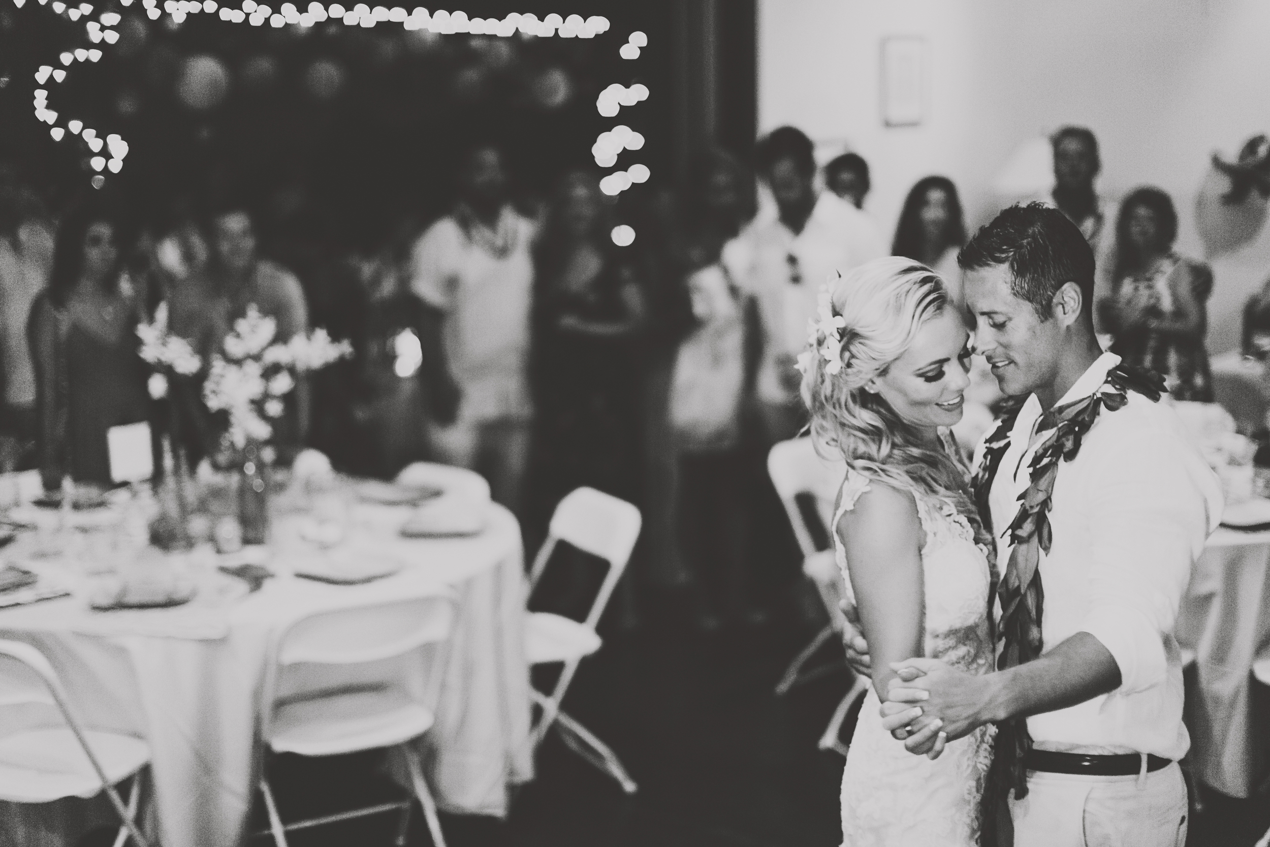 angie-diaz-photography-hawaii-wedding-photographer-kelli-jay-120.jpg