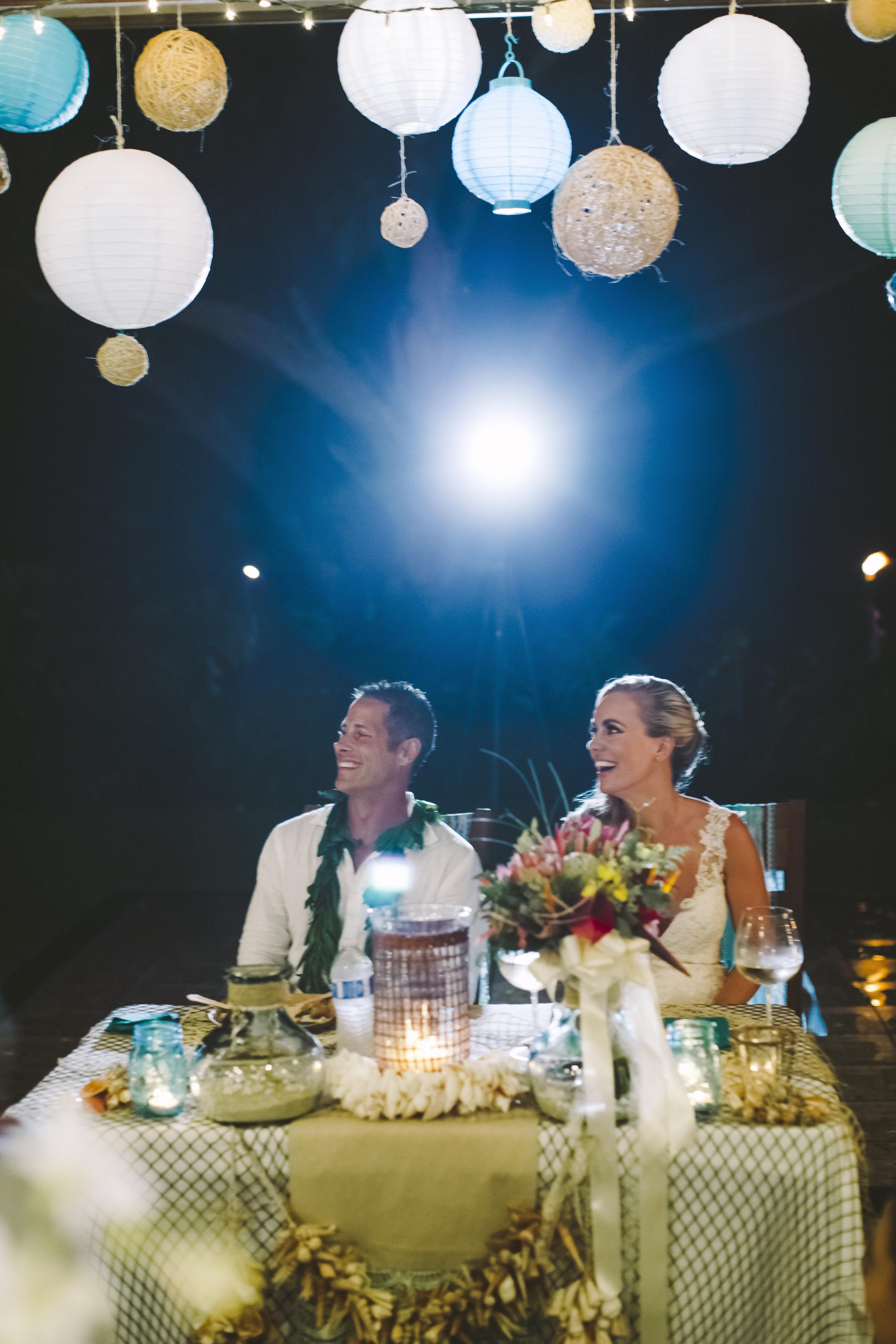 angie-diaz-photography-hawaii-wedding-photographer-kelli-jay-122.jpg