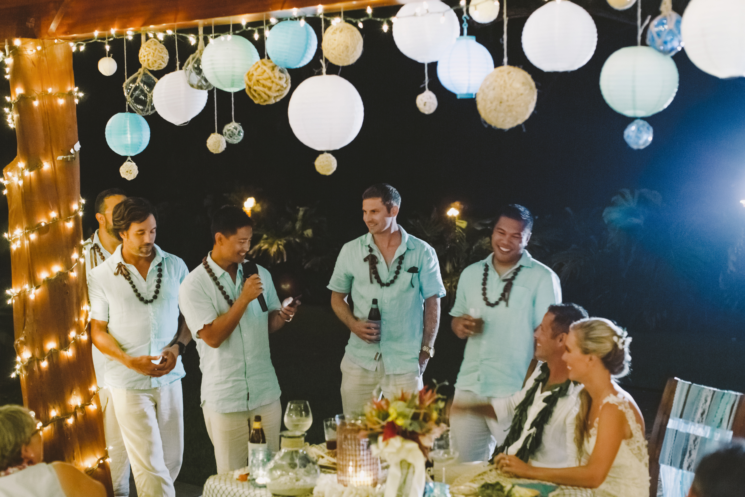 angie-diaz-photography-hawaii-wedding-photographer-kelli-jay-124.jpg