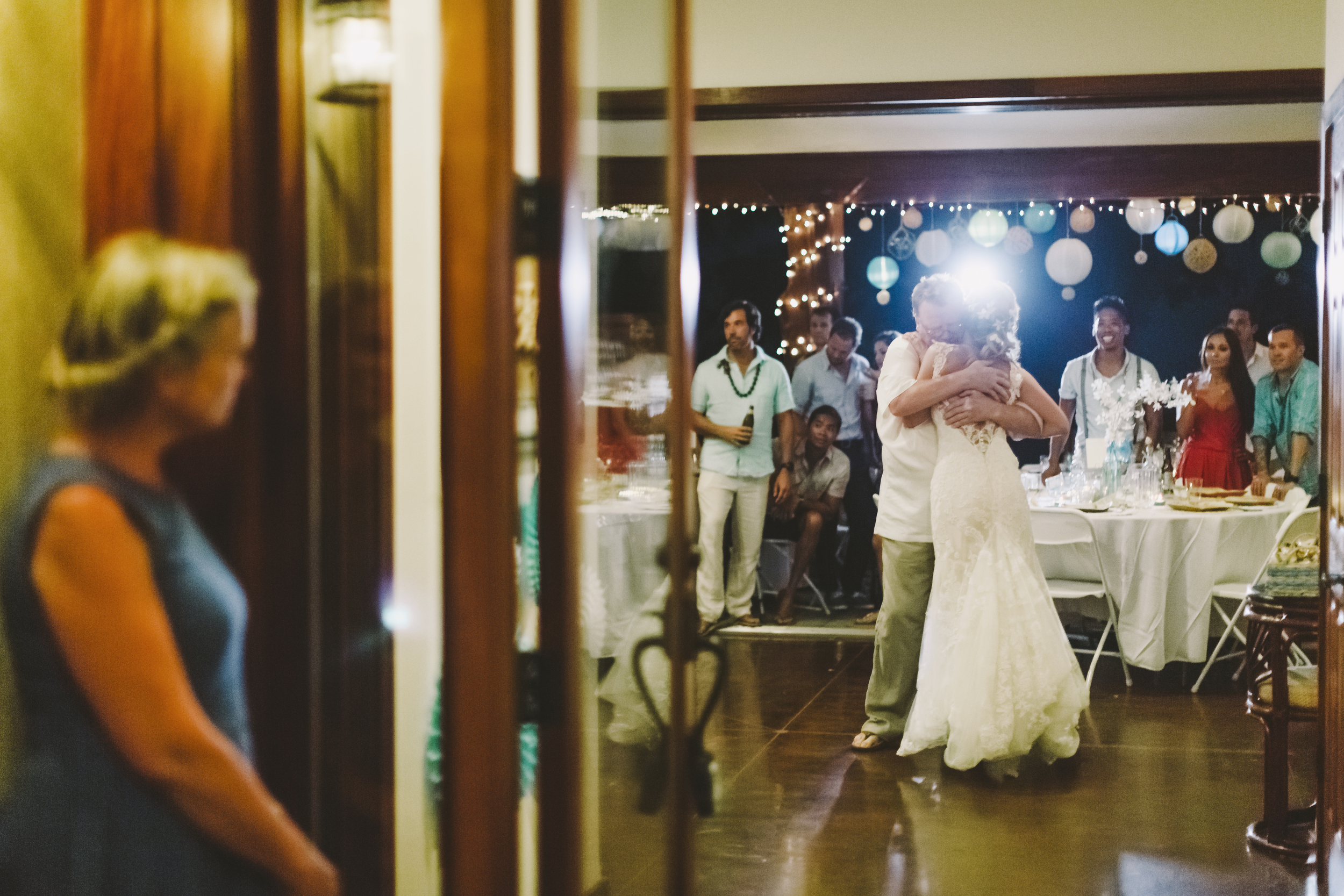 angie-diaz-photography-hawaii-wedding-photographer-kelli-jay-127.jpg