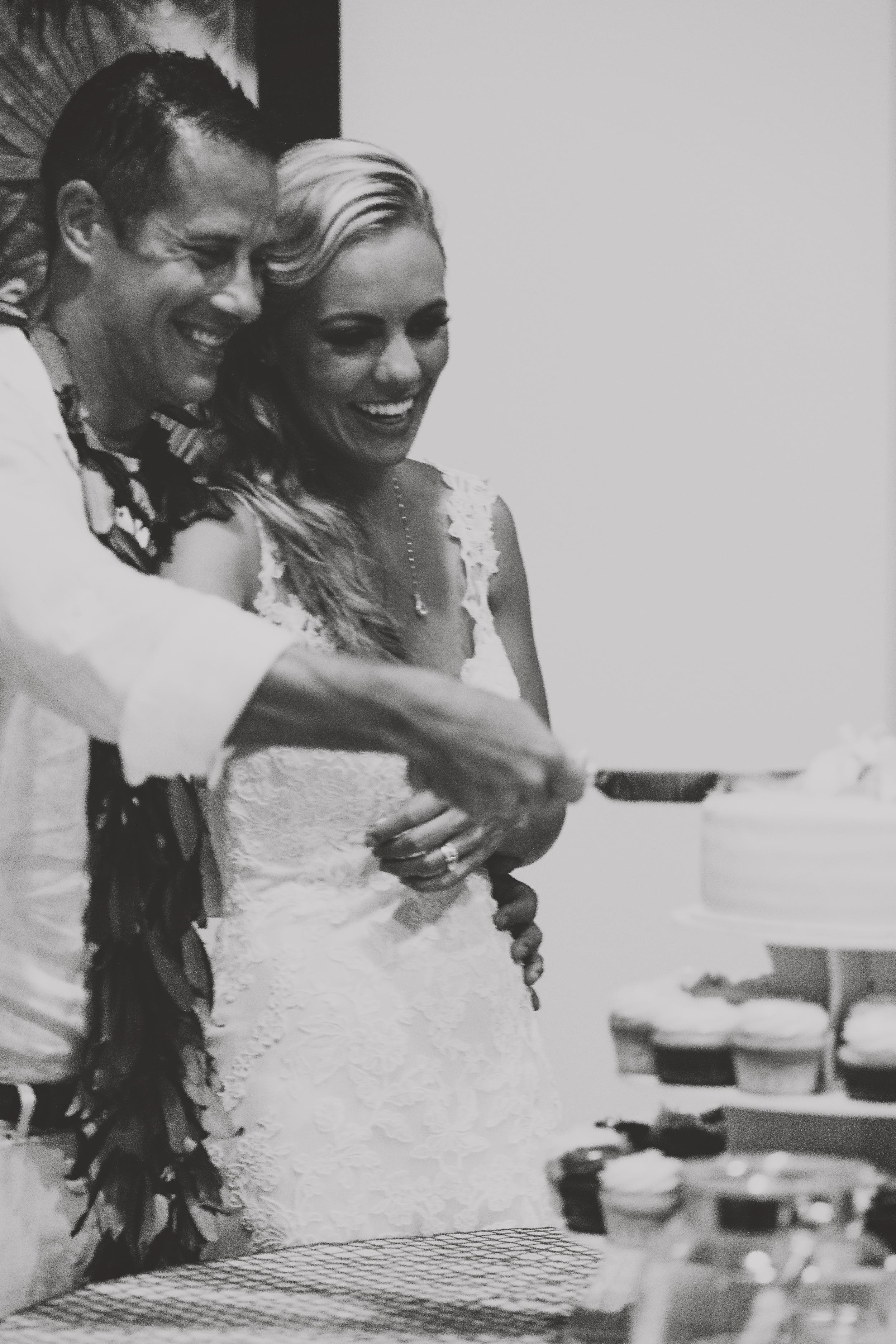 angie-diaz-photography-hawaii-wedding-photographer-kelli-jay-130.jpg