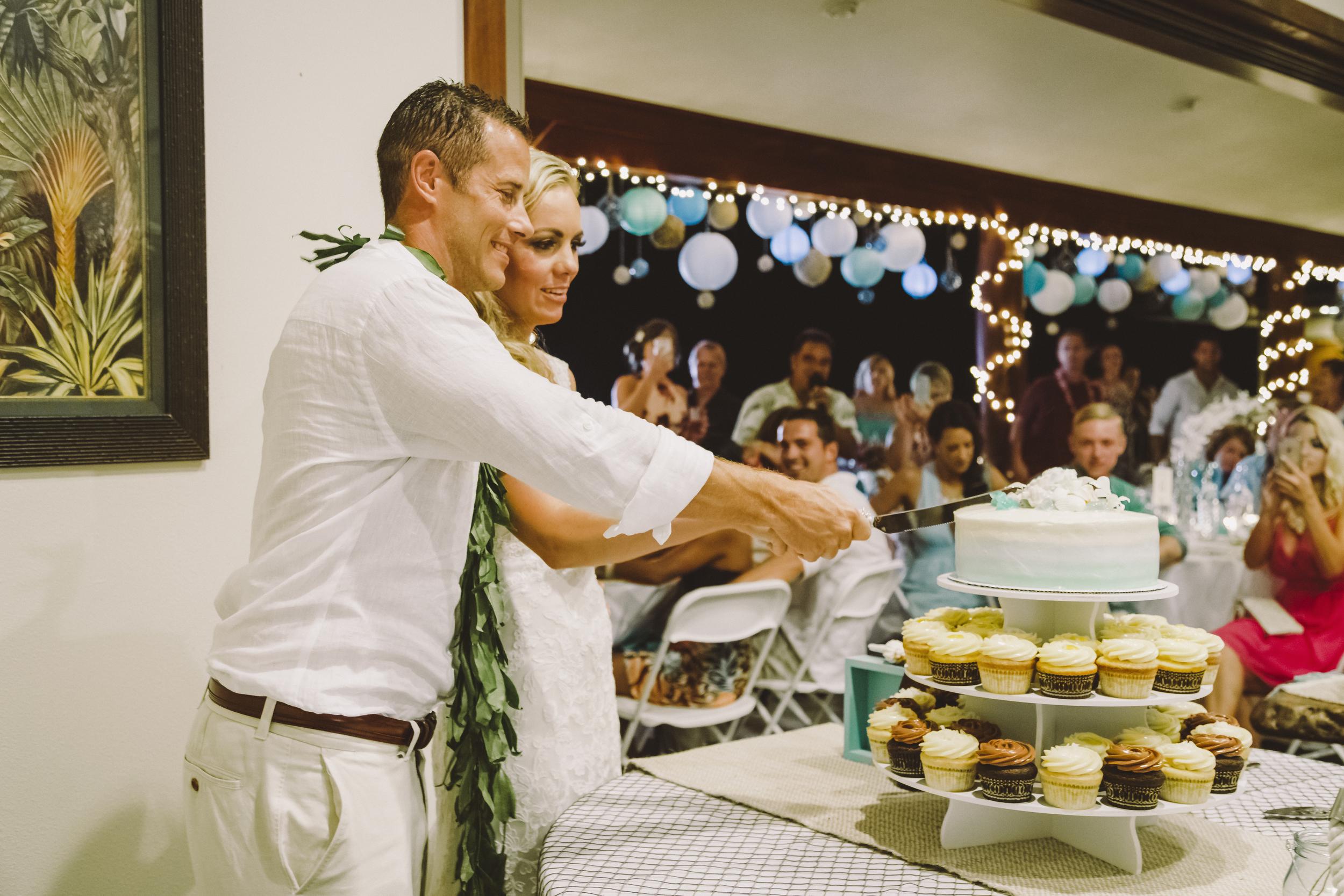 angie-diaz-photography-hawaii-wedding-photographer-kelli-jay-129.jpg