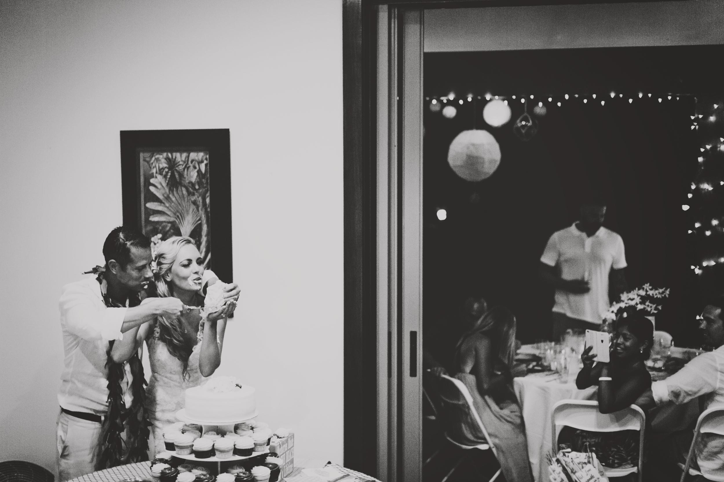 angie-diaz-photography-hawaii-wedding-photographer-kelli-jay-131.jpg