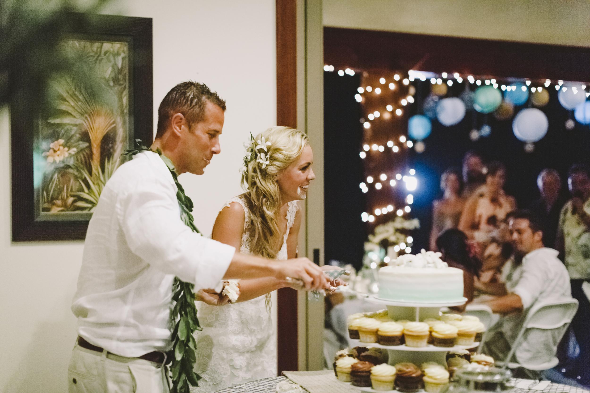 angie-diaz-photography-hawaii-wedding-photographer-kelli-jay-132.jpg