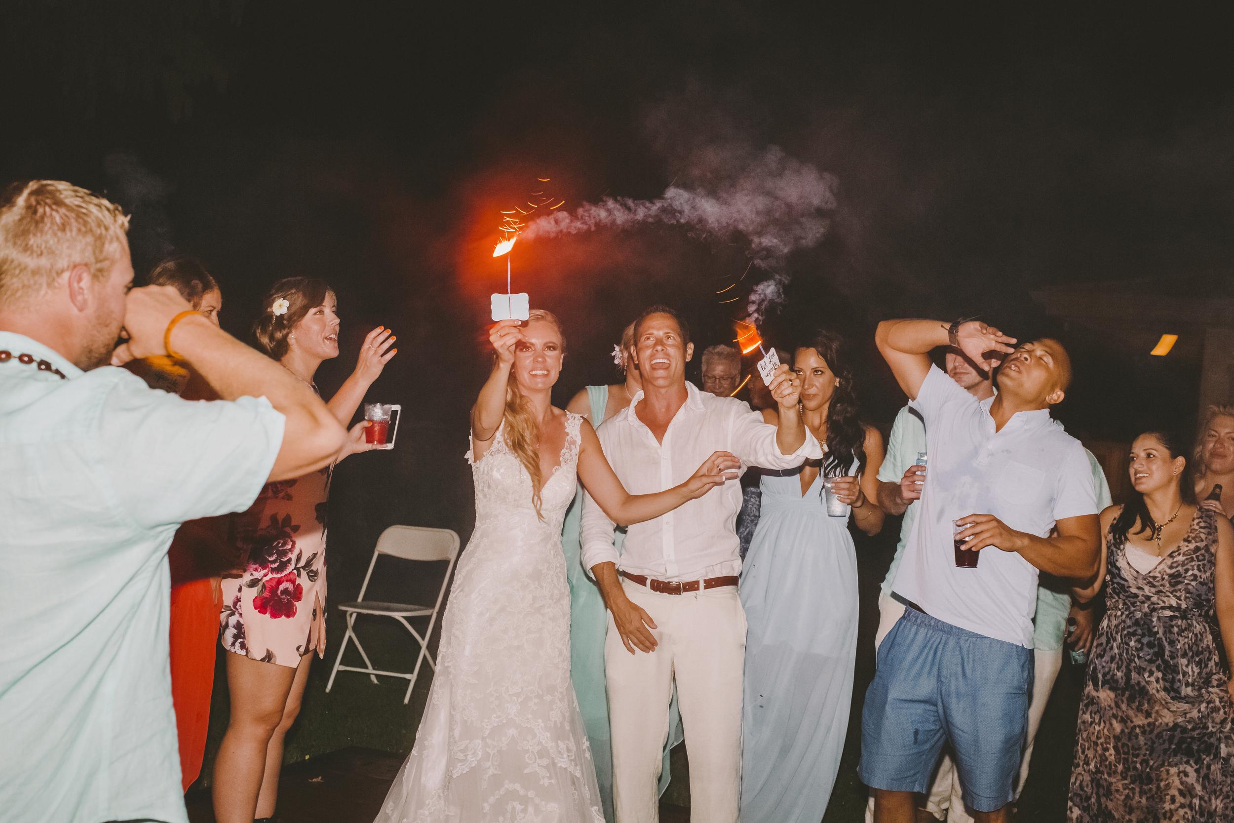 angie-diaz-photography-hawaii-wedding-photographer-kelli-jay-140.jpg