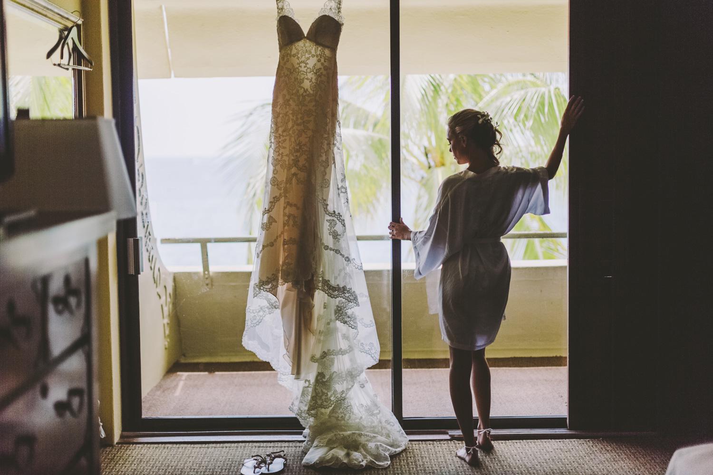 Angie Diaz Maui Photographer_2.jpg