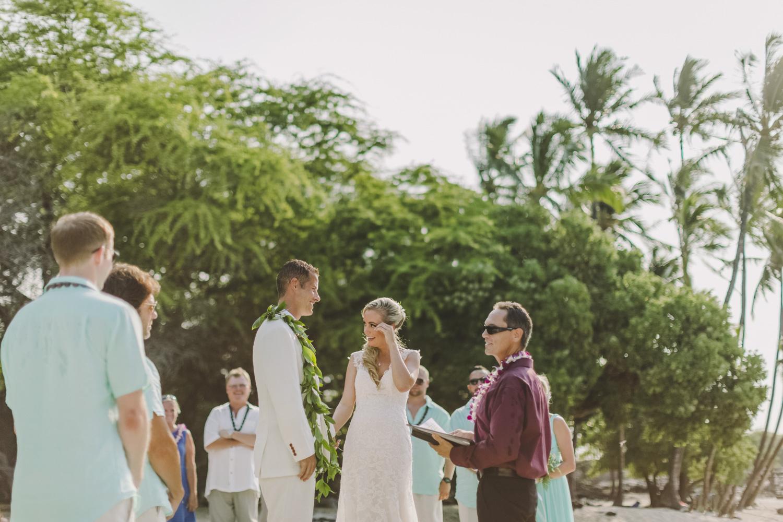 Angie Diaz Maui Photographer_11.jpg
