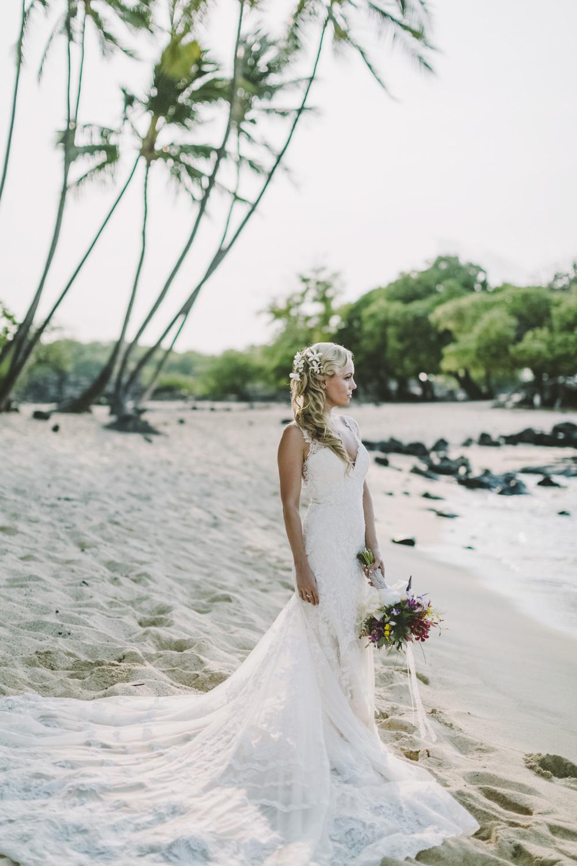 Angie Diaz Maui Photographer_23.jpg