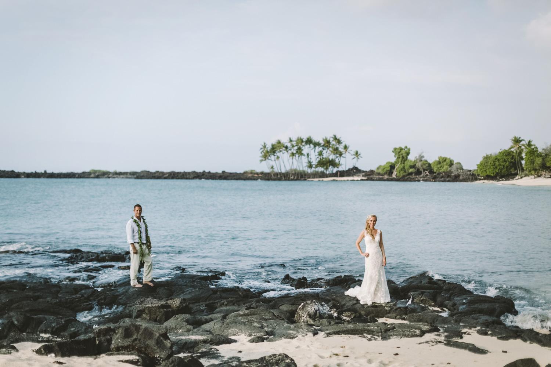 Angie Diaz Maui Photographer_26.jpg