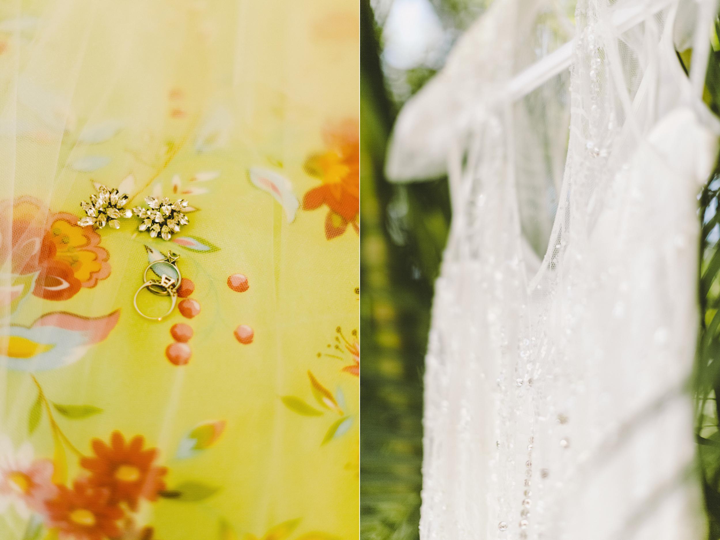 angie-diaz-photography-maui-wedding-mel-matt-04.jpg