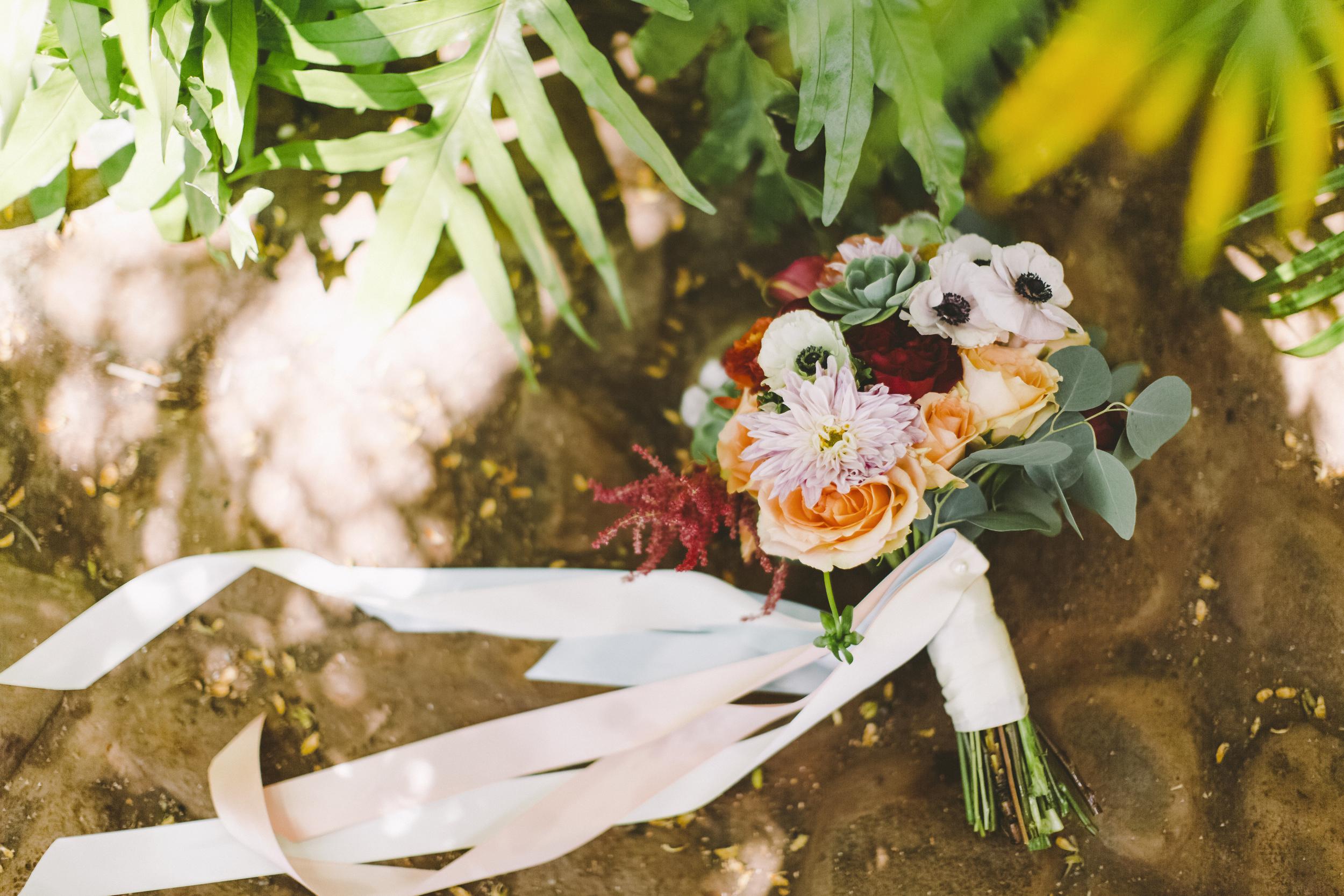 angie-diaz-photography-maui-wedding-mel-matt-08.jpg