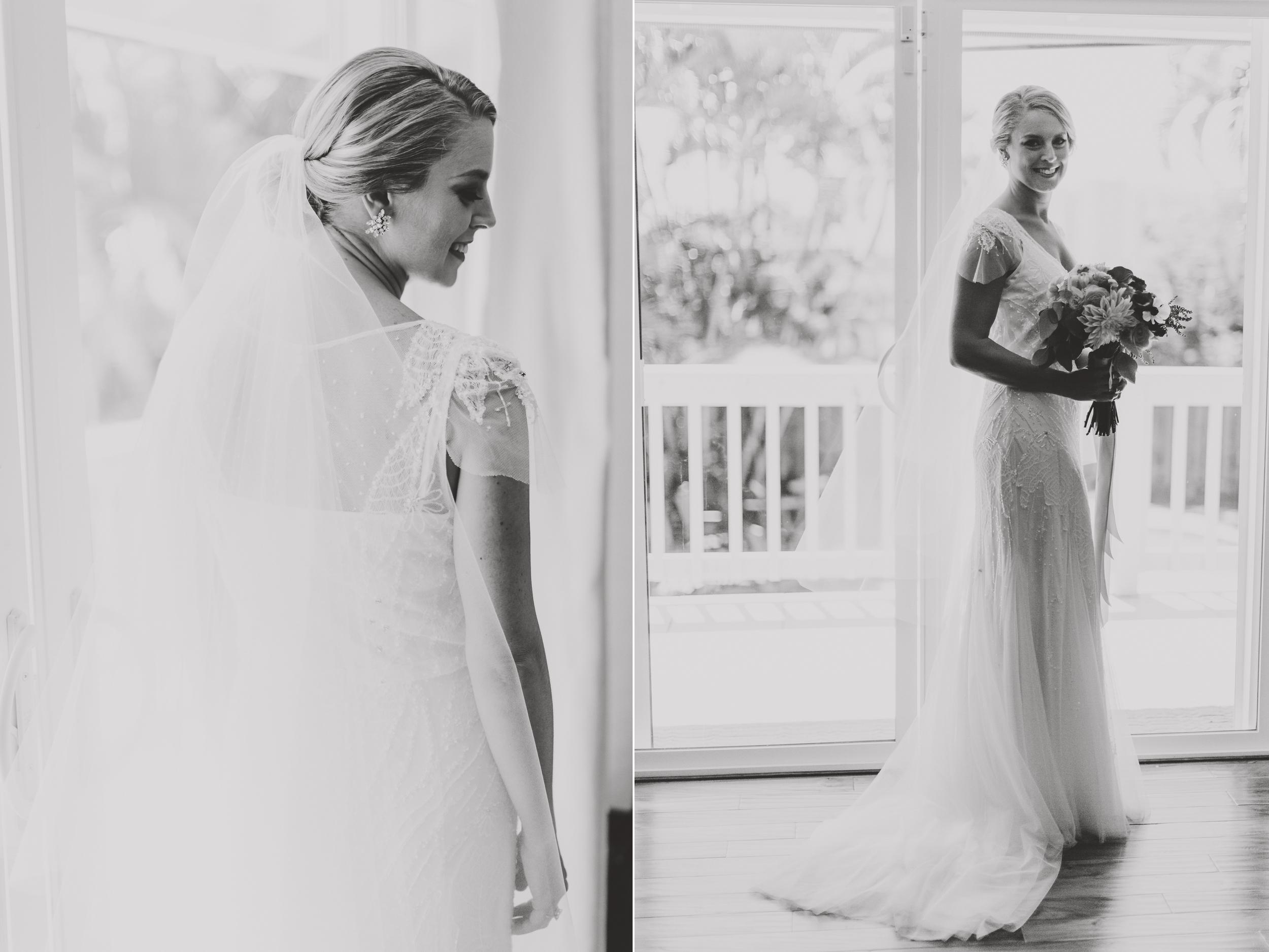 angie-diaz-photography-maui-wedding-mel-matt-09.jpg