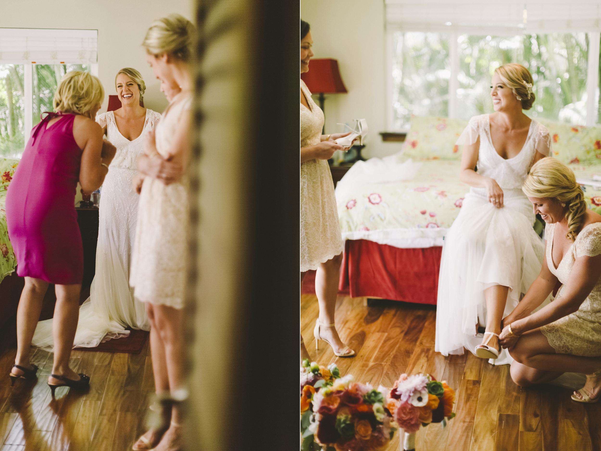 angie-diaz-photography-maui-wedding-mel-matt-11.jpg