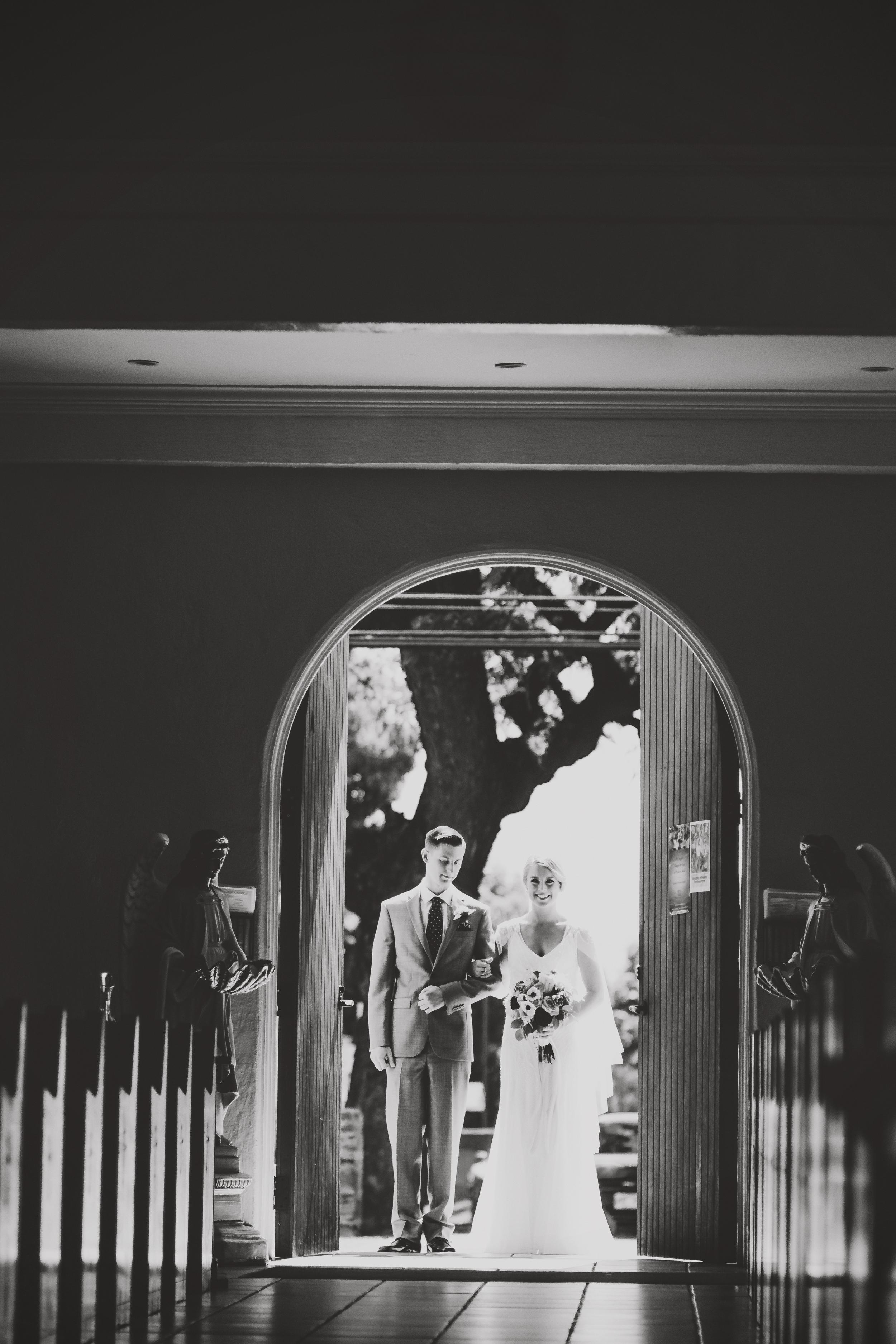 angie-diaz-photography-maui-wedding-mel-matt-25.jpeg
