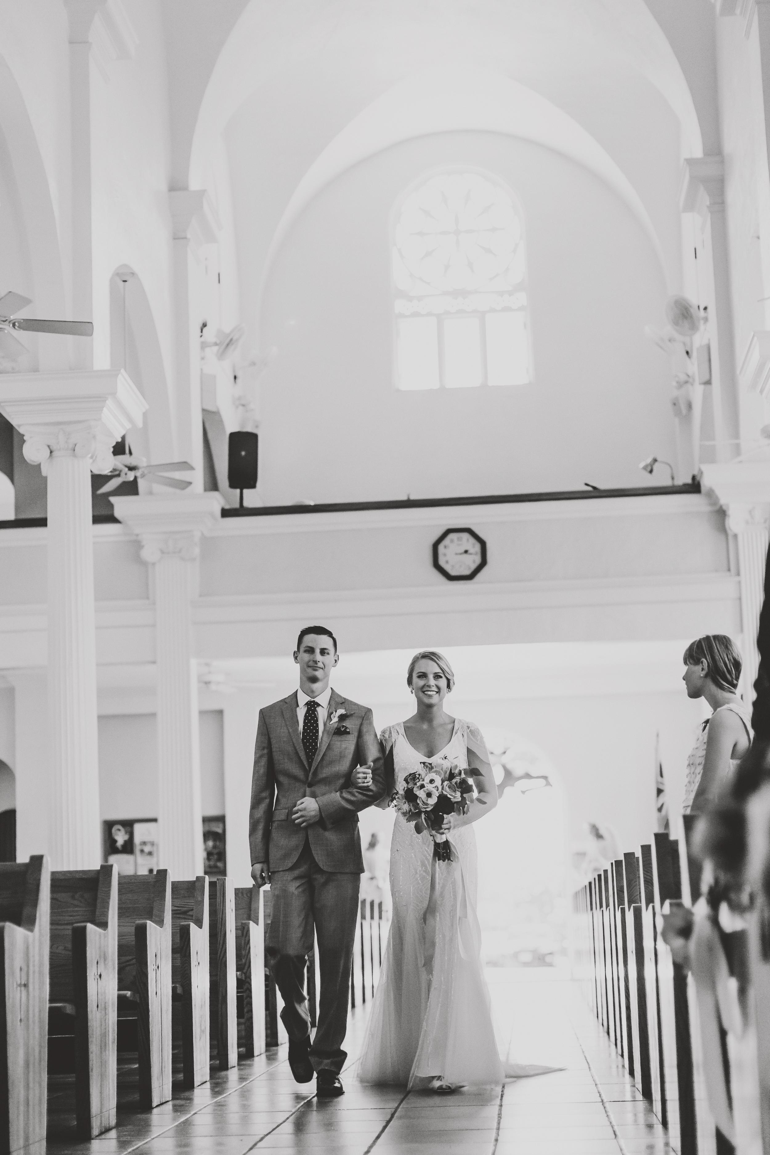 angie-diaz-photography-maui-wedding-mel-matt-29.jpeg