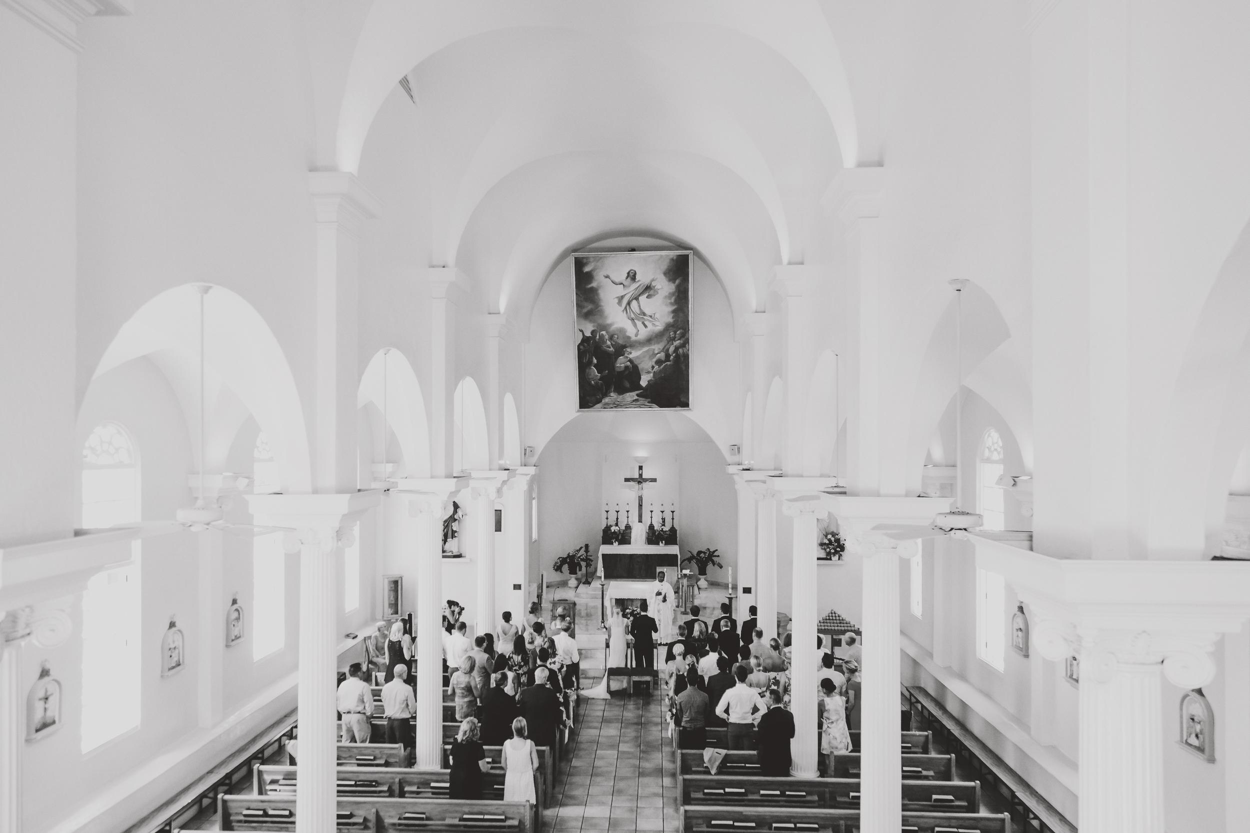 angie-diaz-photography-maui-wedding-mel-matt-31.jpeg