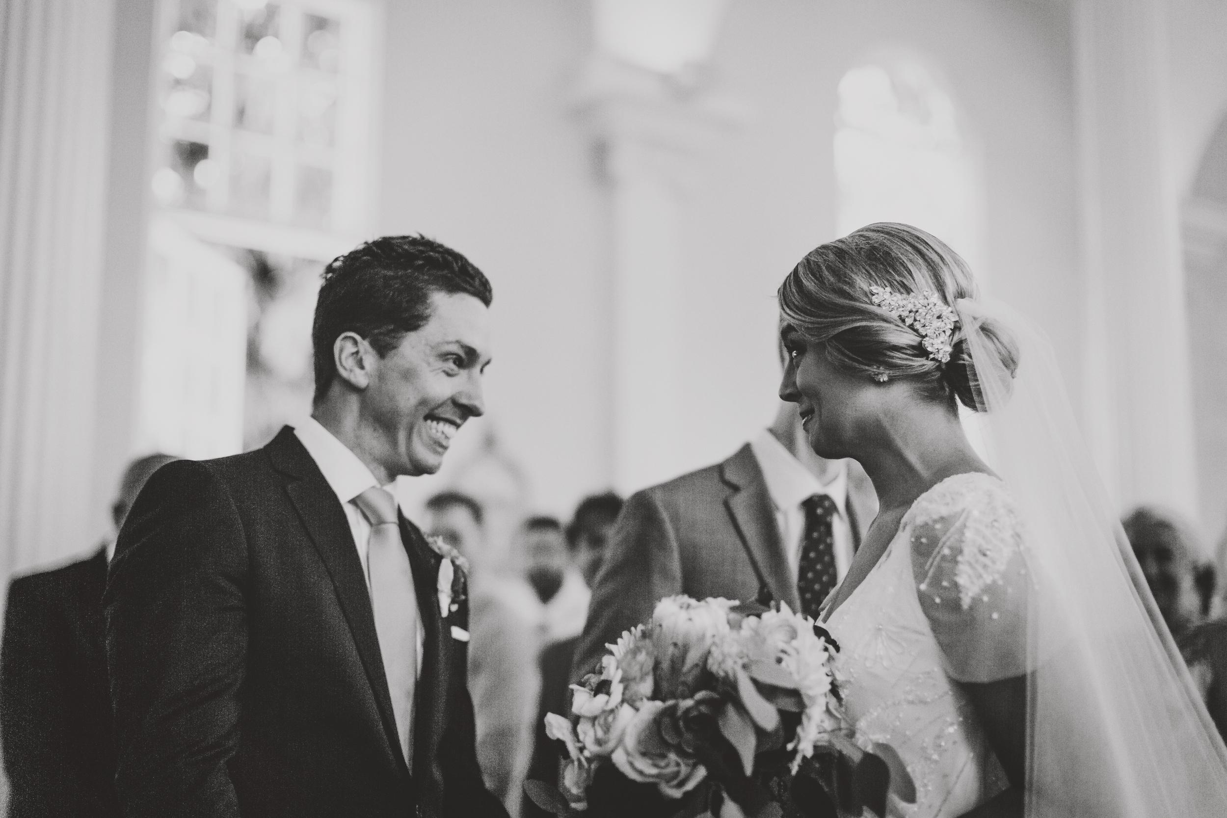 angie-diaz-photography-maui-wedding-mel-matt-30.jpeg