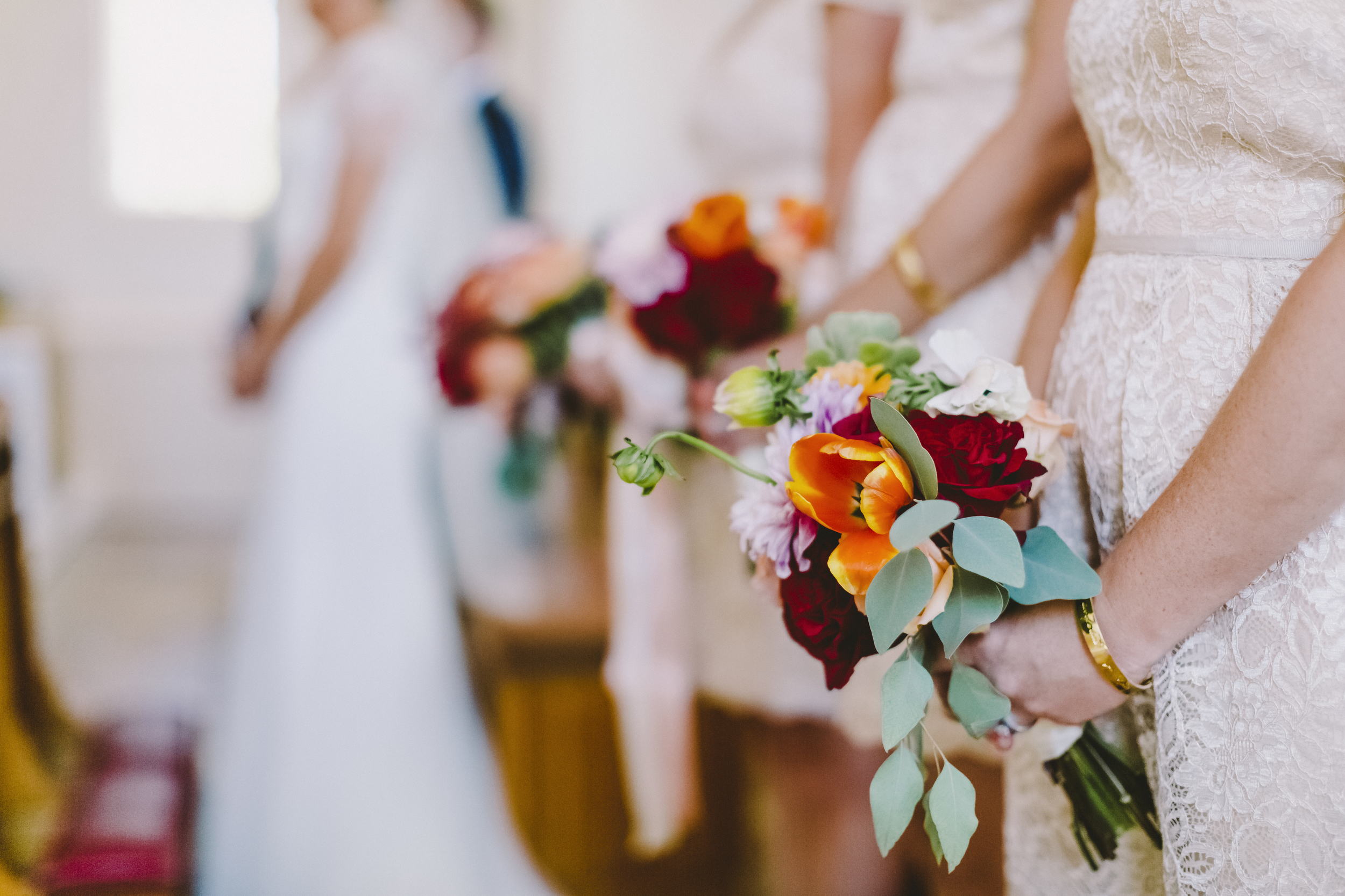 angie-diaz-photography-maui-wedding-mel-matt-36.jpeg