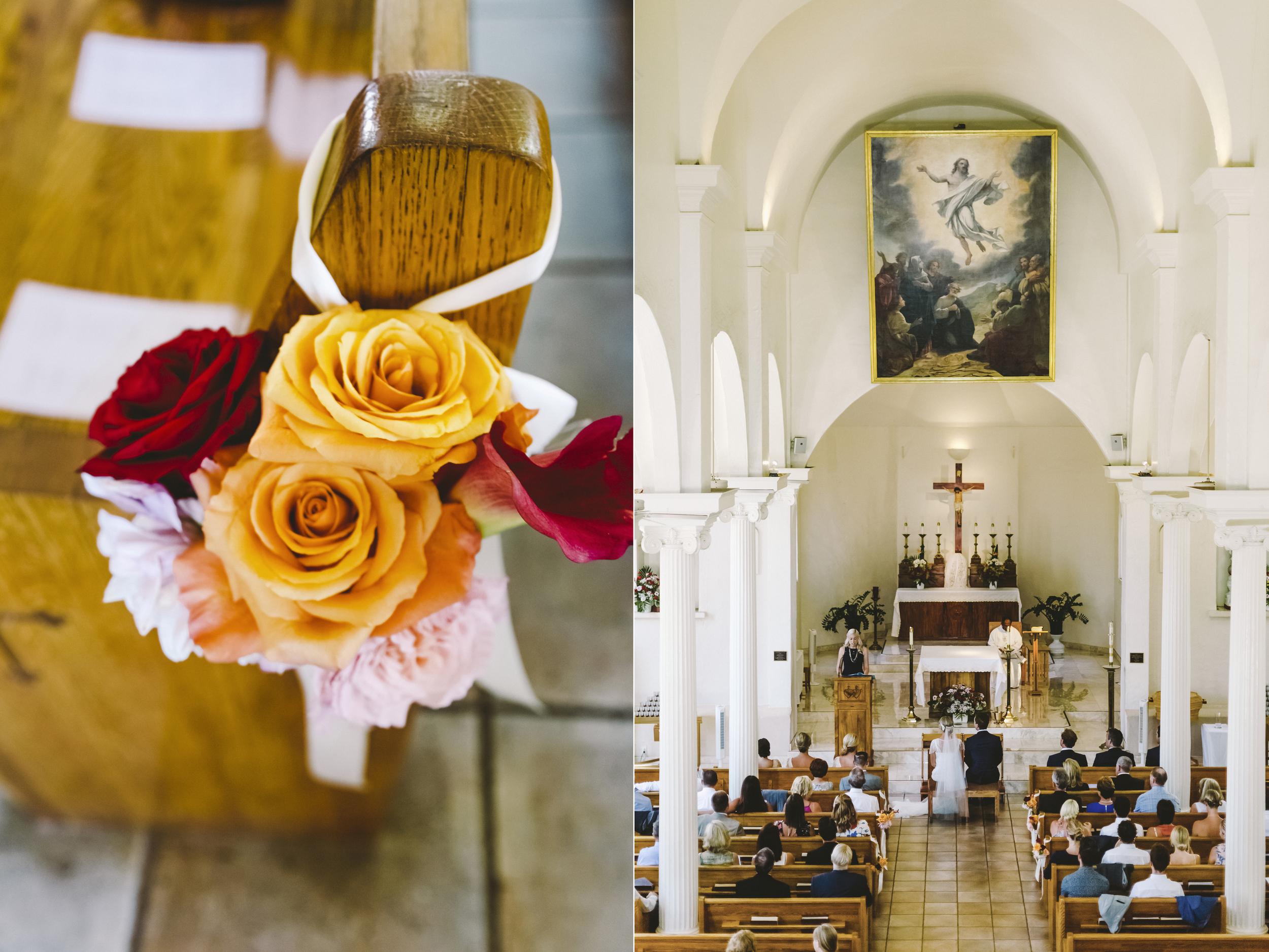 angie-diaz-photography-maui-wedding-mel-matt-39.jpg