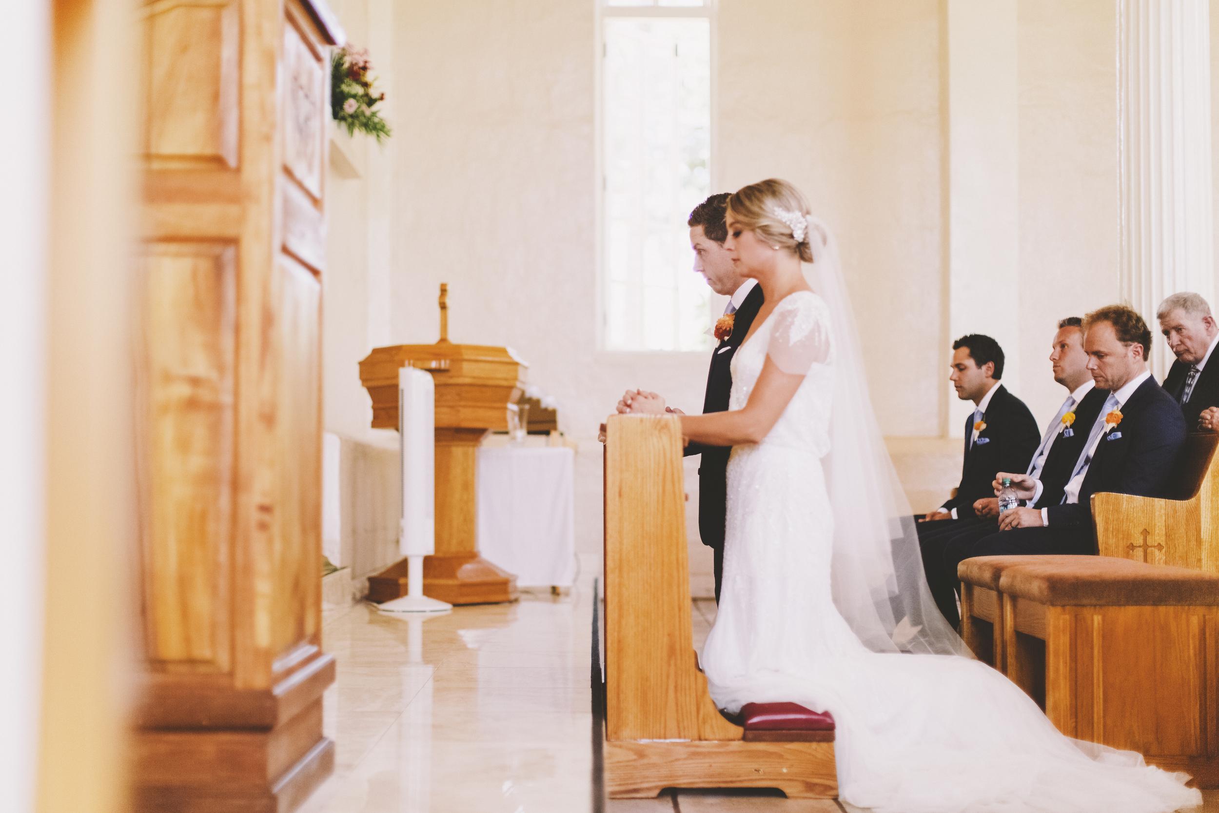 angie-diaz-photography-maui-wedding-mel-matt-38.jpeg