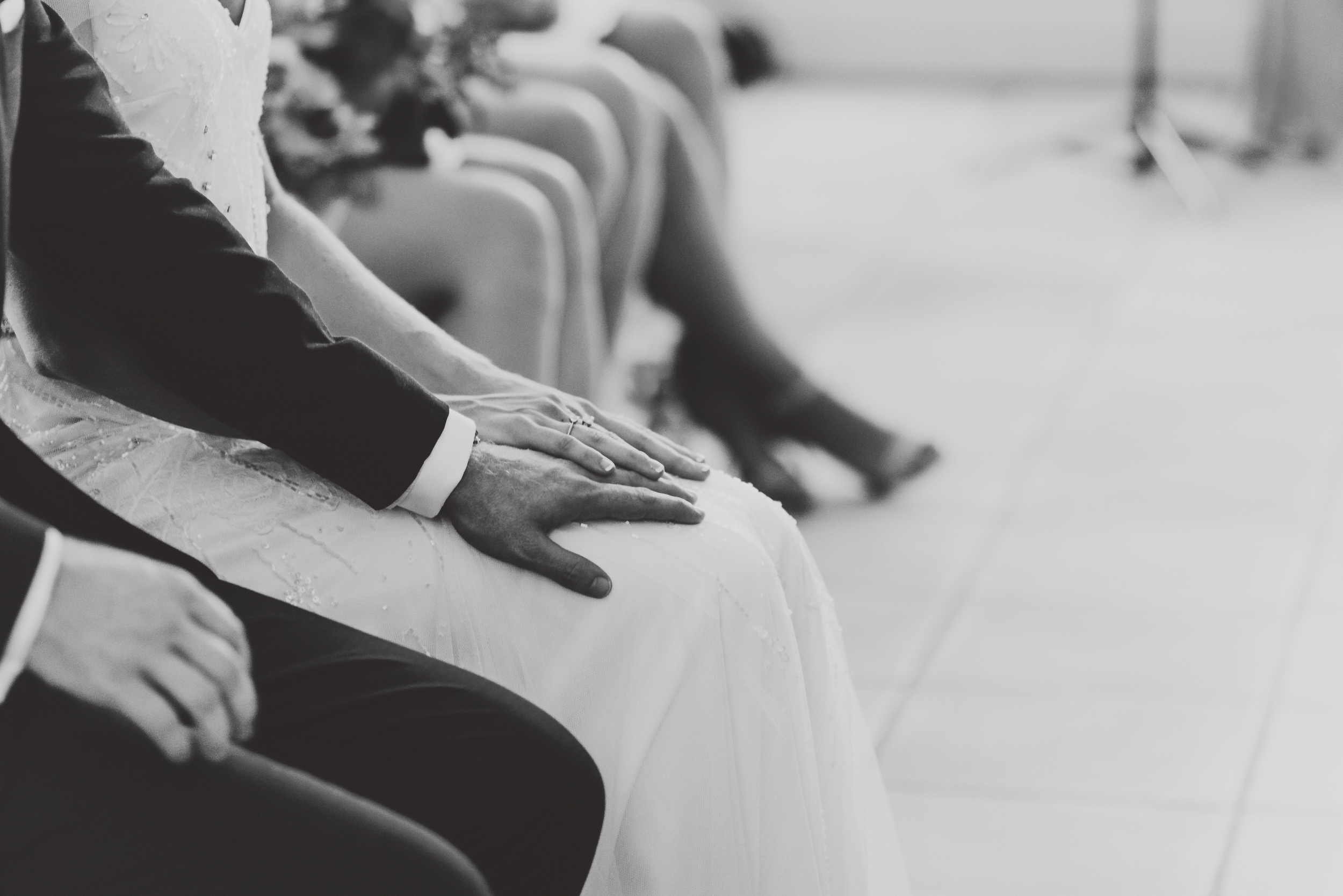 angie-diaz-photography-maui-wedding-mel-matt-41.jpeg