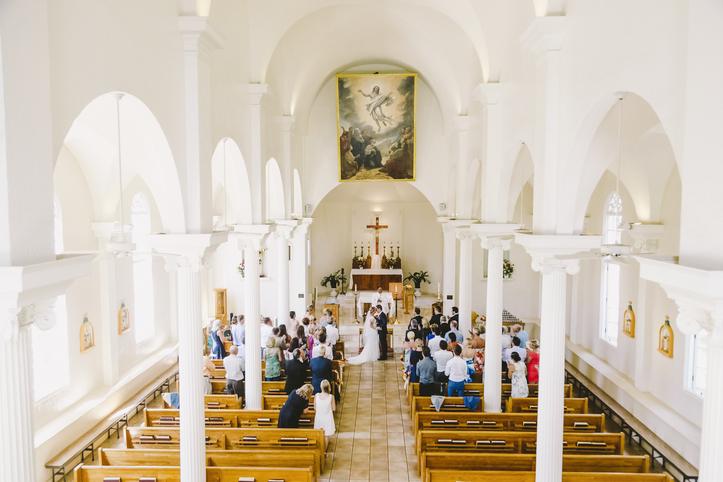 angie-diaz-photography-maui-wedding-mel-matt-43.jpeg
