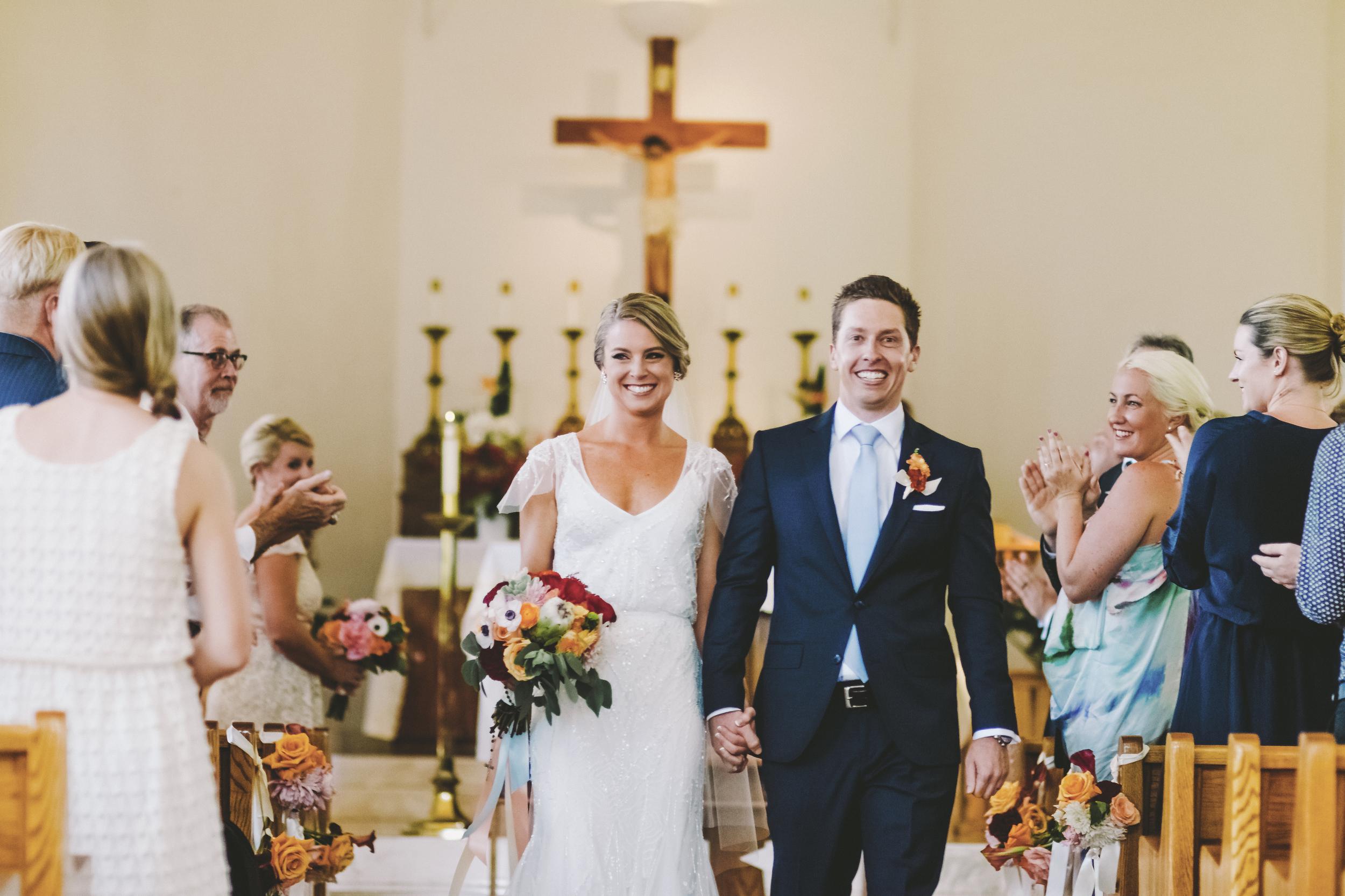 angie-diaz-photography-maui-wedding-mel-matt-44.jpeg