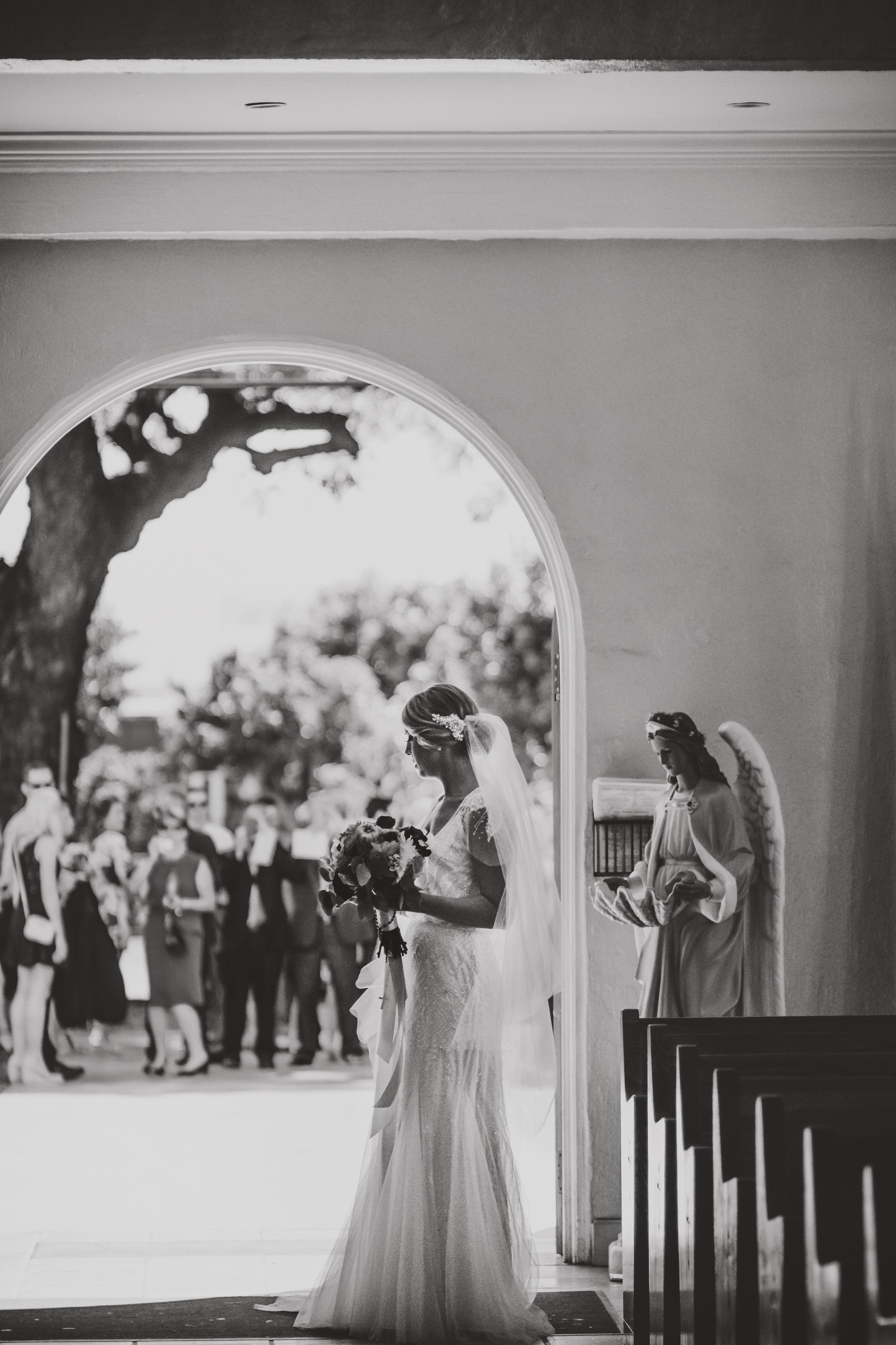 angie-diaz-photography-maui-wedding-mel-matt-48.jpeg