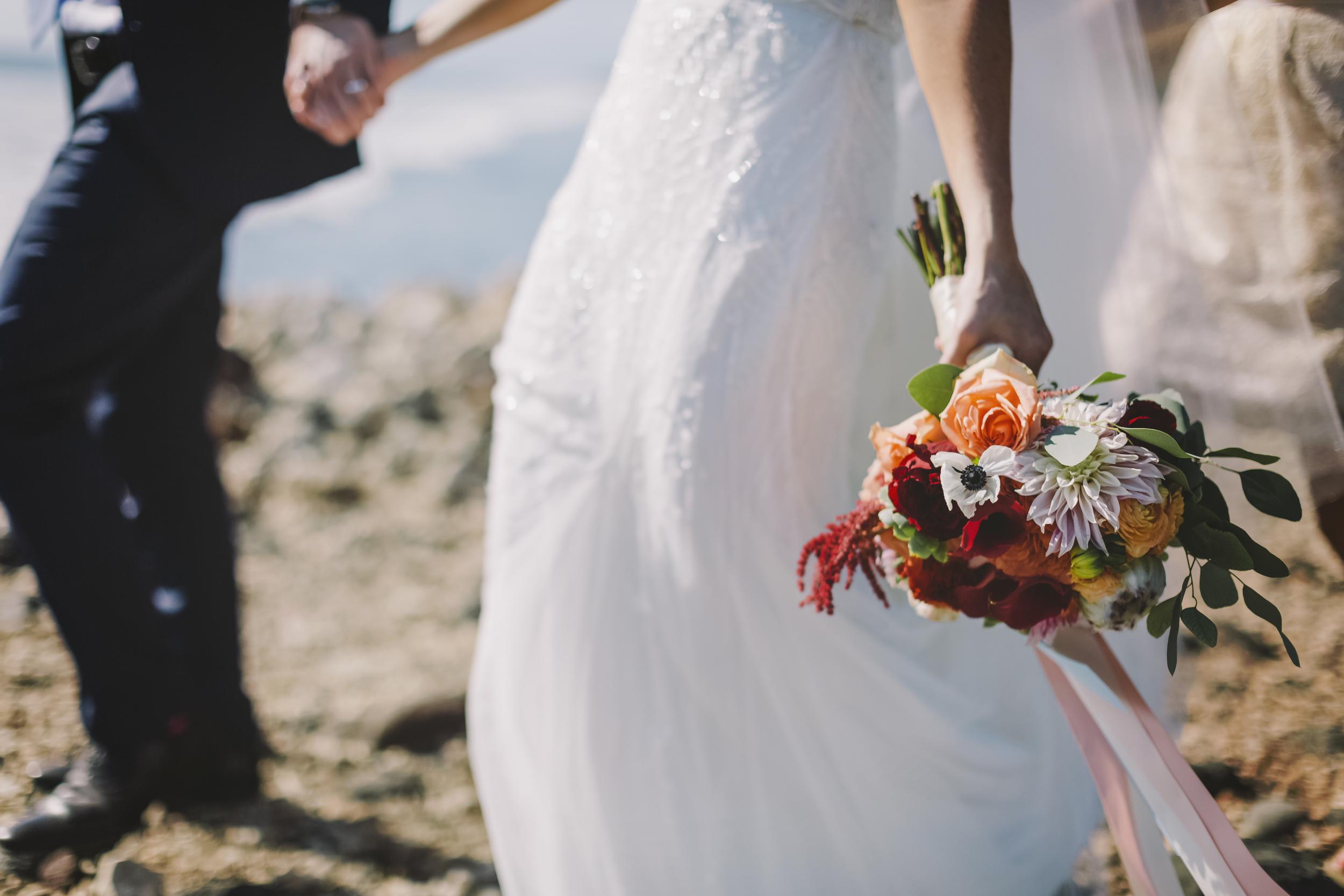 angie-diaz-photography-maui-wedding-mel-matt-49.jpeg