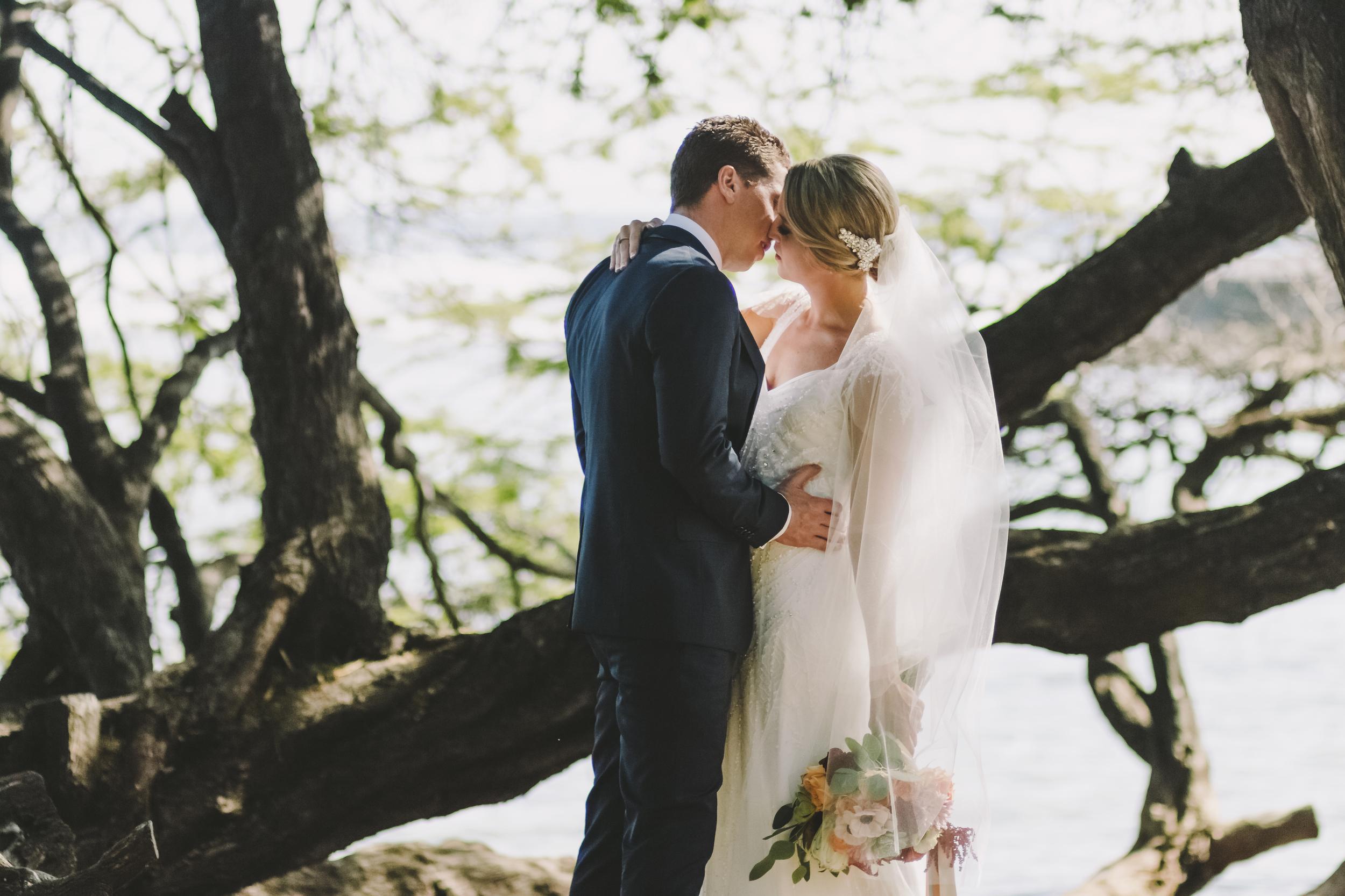 angie-diaz-photography-maui-wedding-mel-matt-52.jpeg