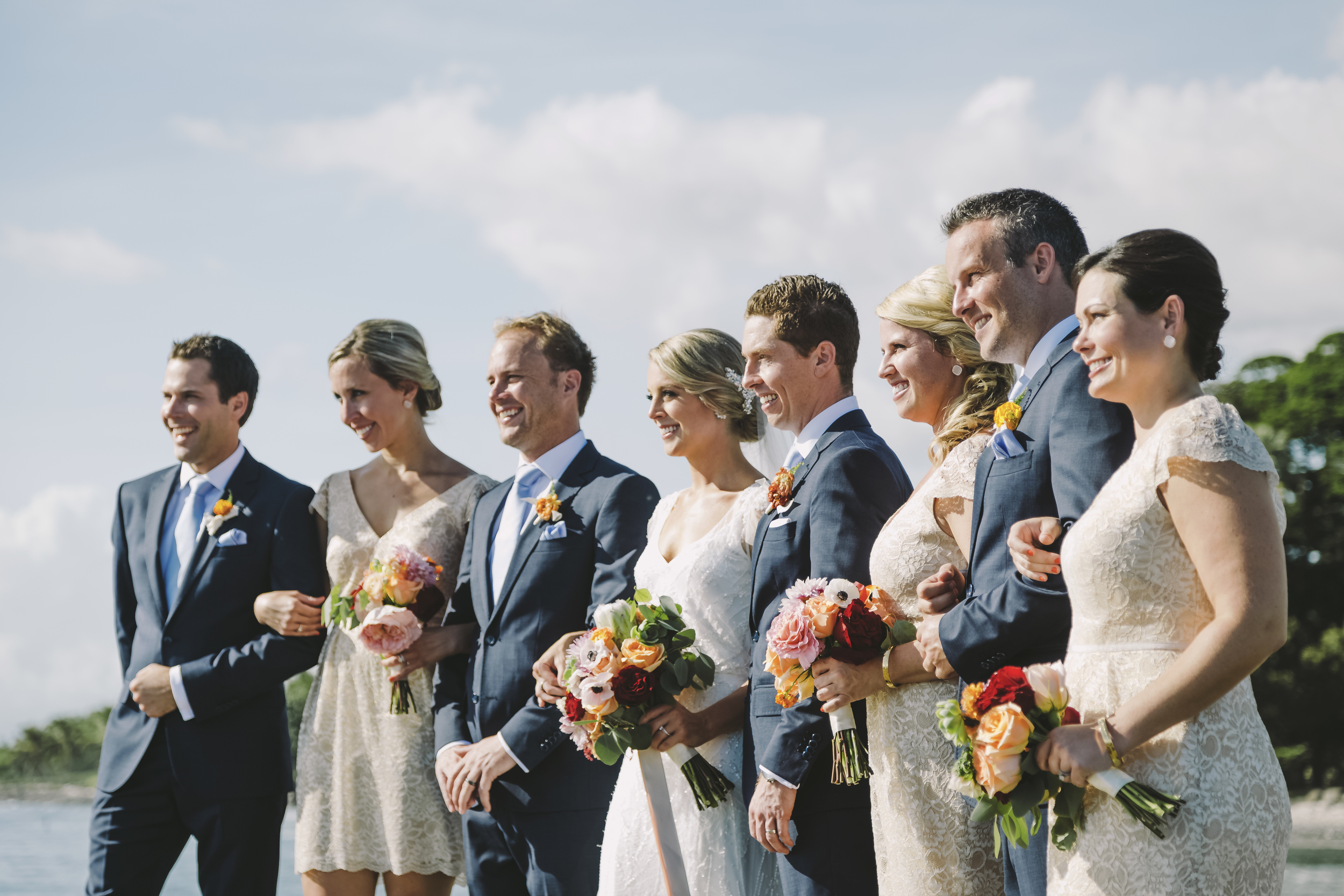 angie-diaz-photography-maui-wedding-mel-matt-55.jpeg
