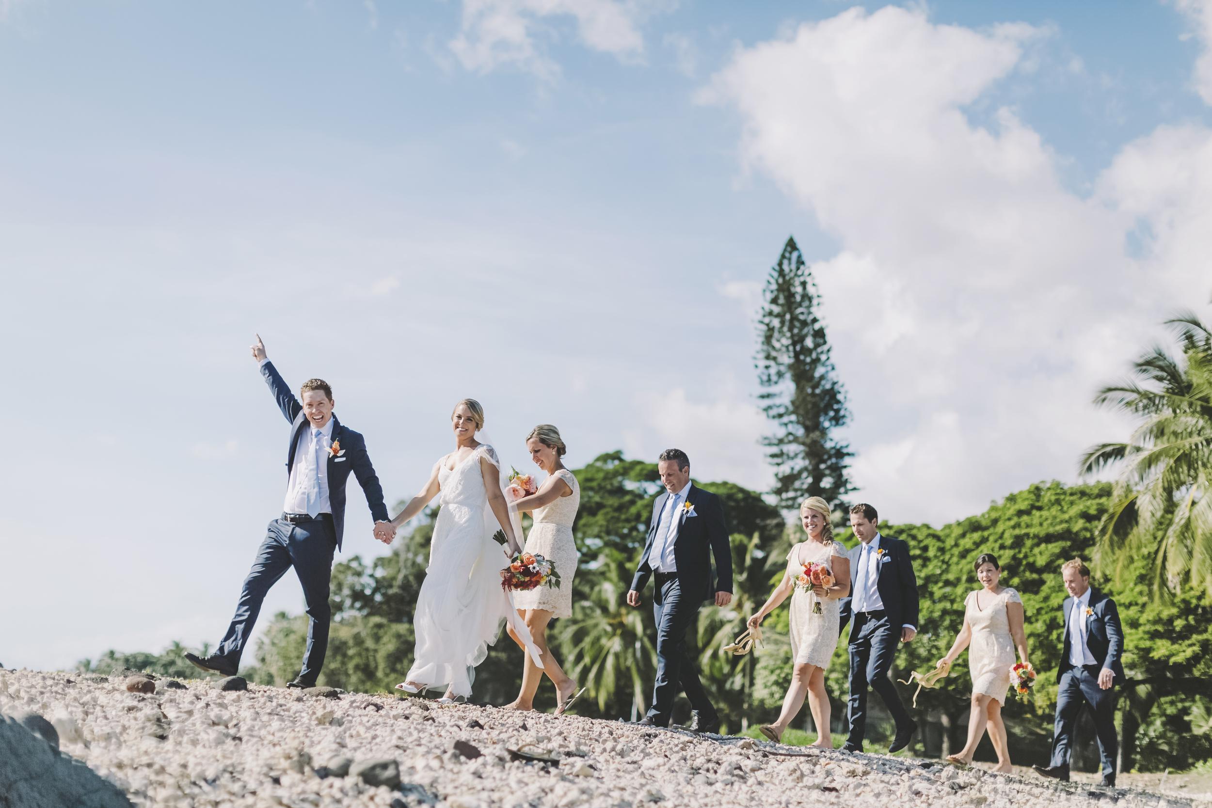 angie-diaz-photography-maui-wedding-mel-matt-54.jpeg