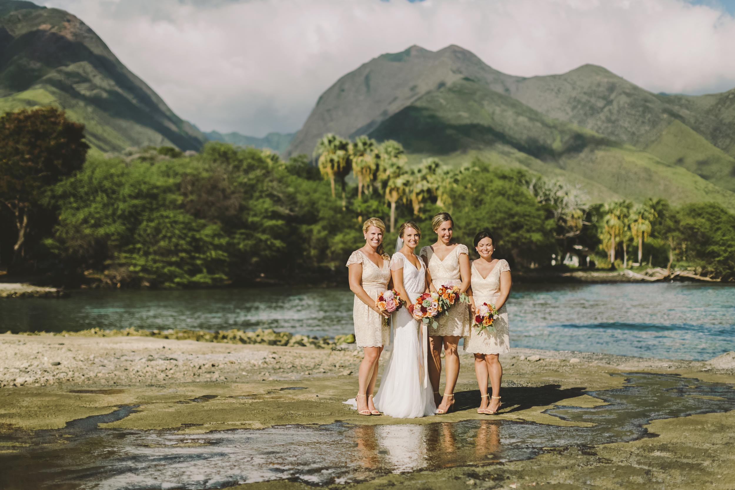 angie-diaz-photography-maui-wedding-mel-matt-62.jpeg
