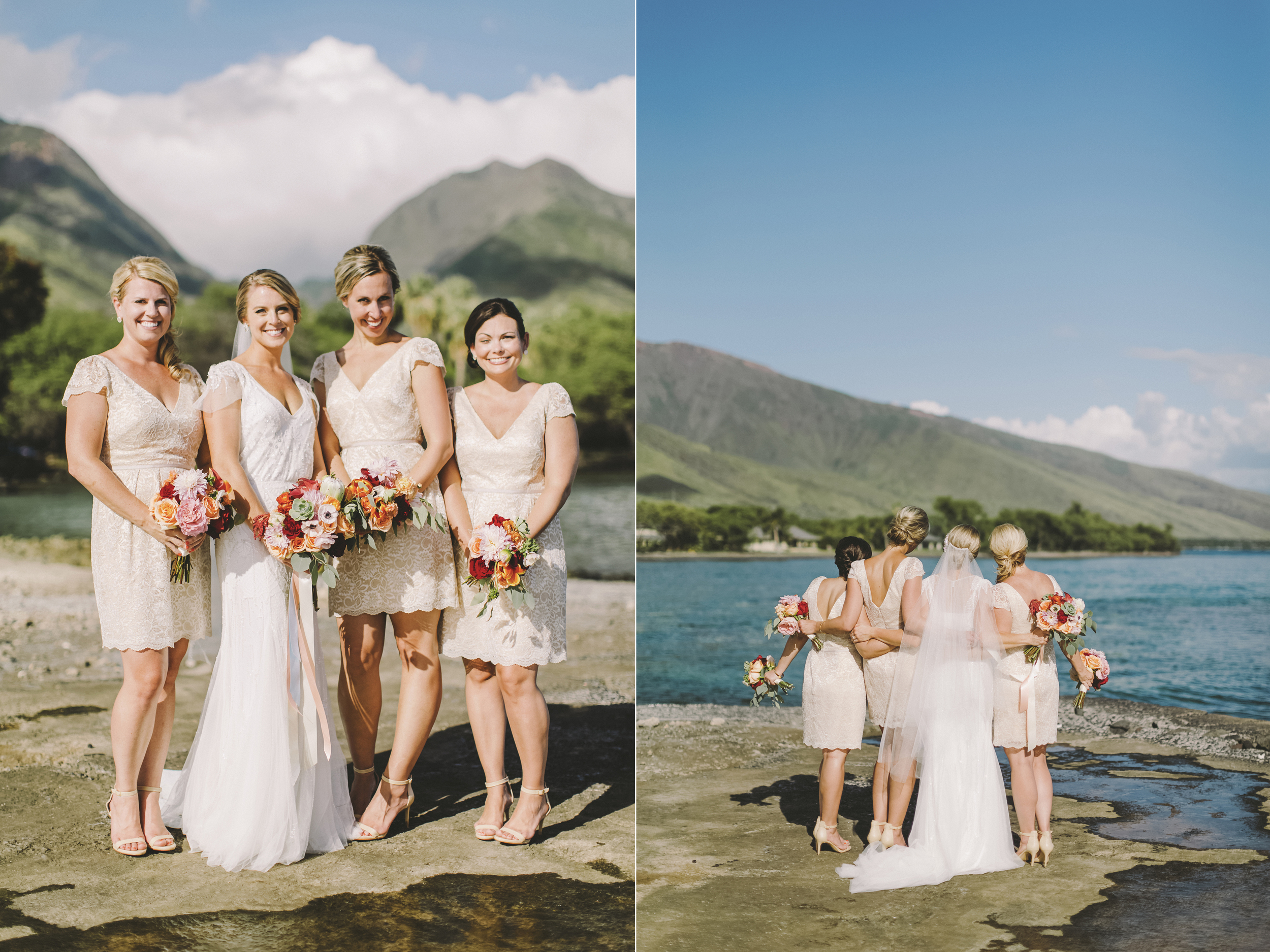 angie-diaz-photography-maui-wedding-mel-matt-64.jpg