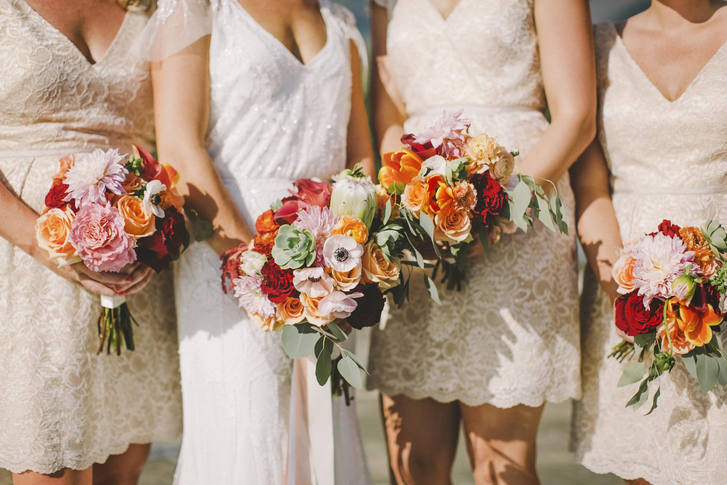 angie-diaz-photography-maui-wedding-mel-matt-65.jpeg