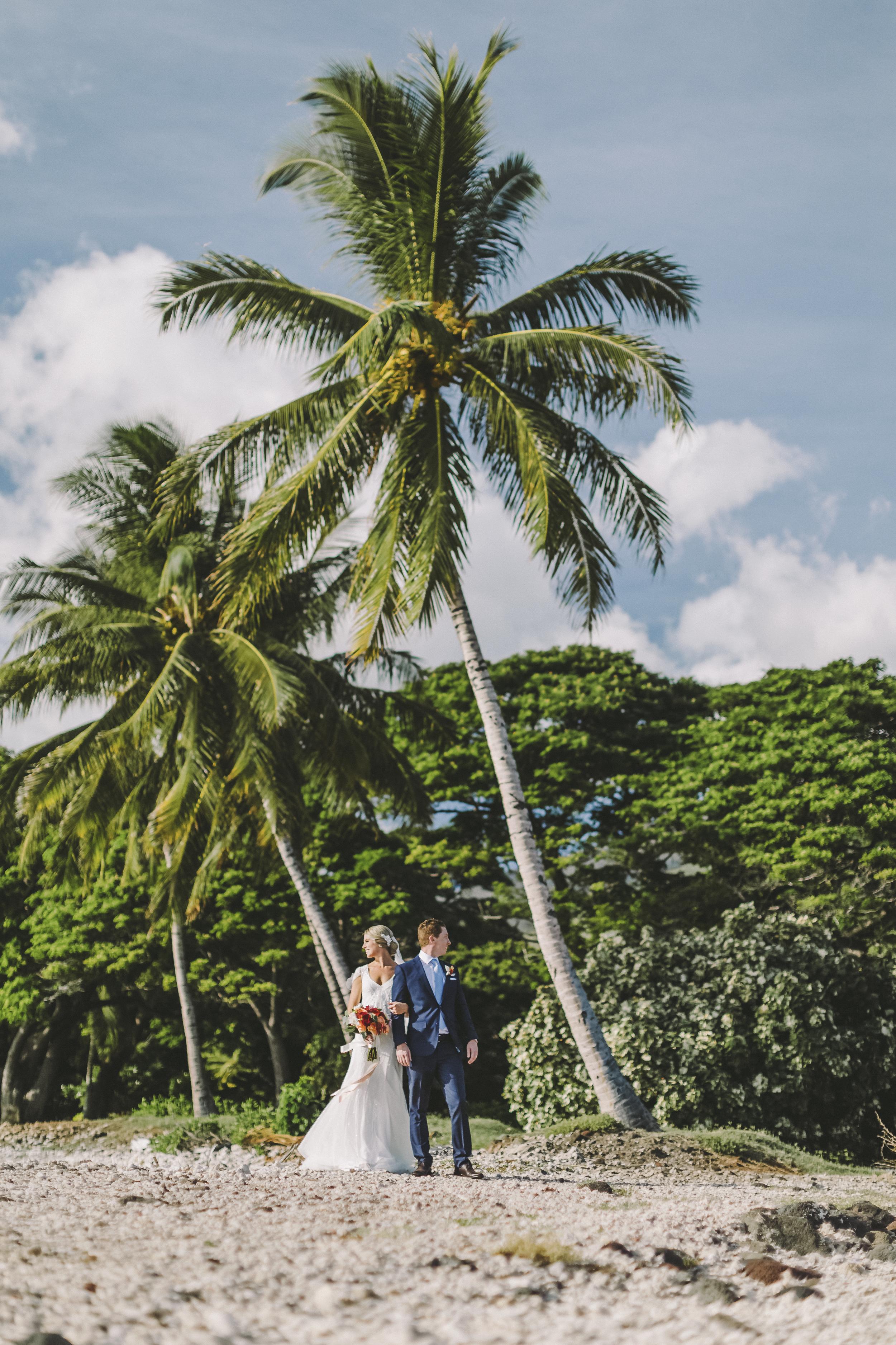 angie-diaz-photography-maui-wedding-mel-matt-68.jpeg