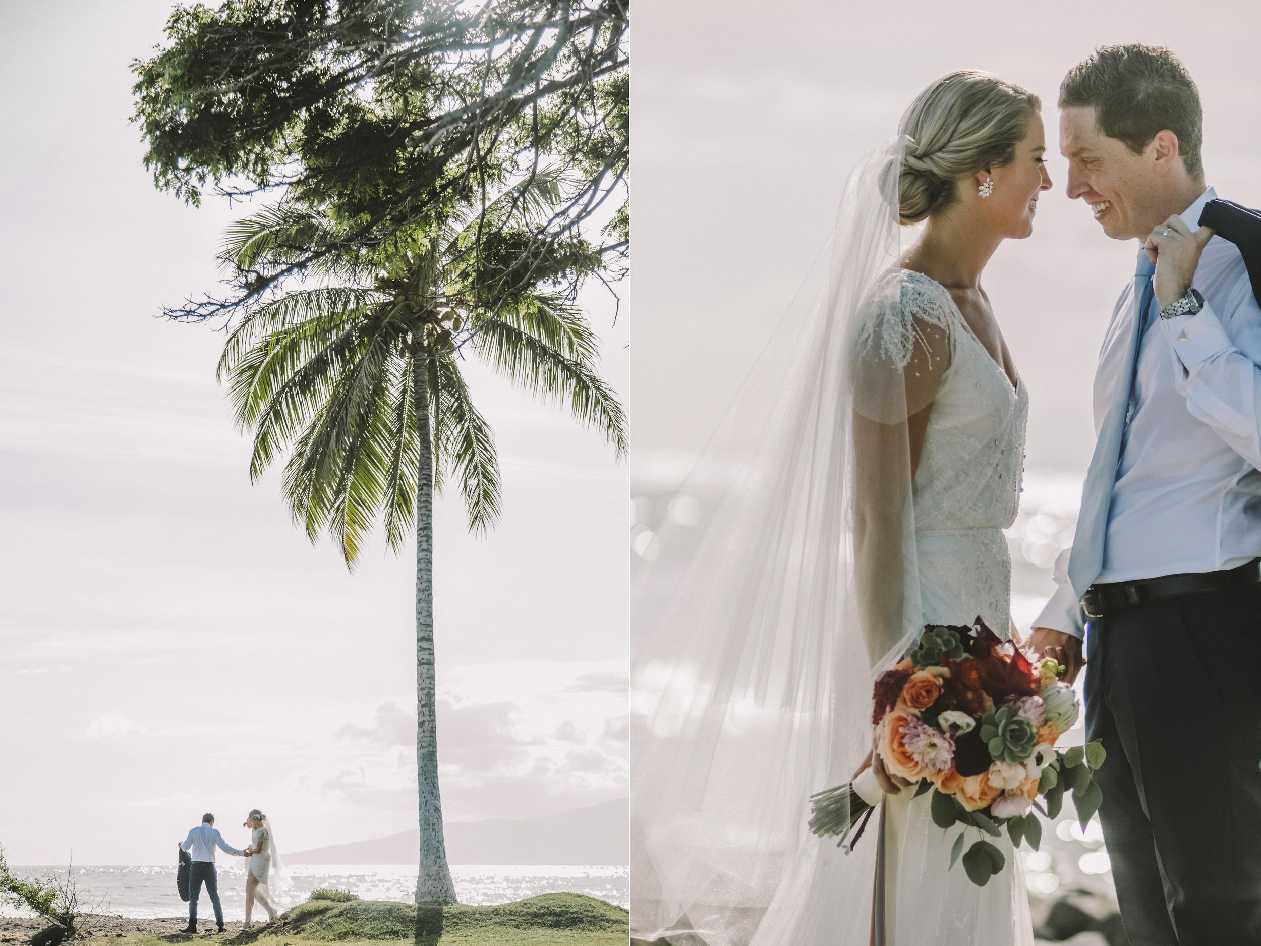 angie-diaz-photography-maui-wedding-mel-matt-75.jpeg