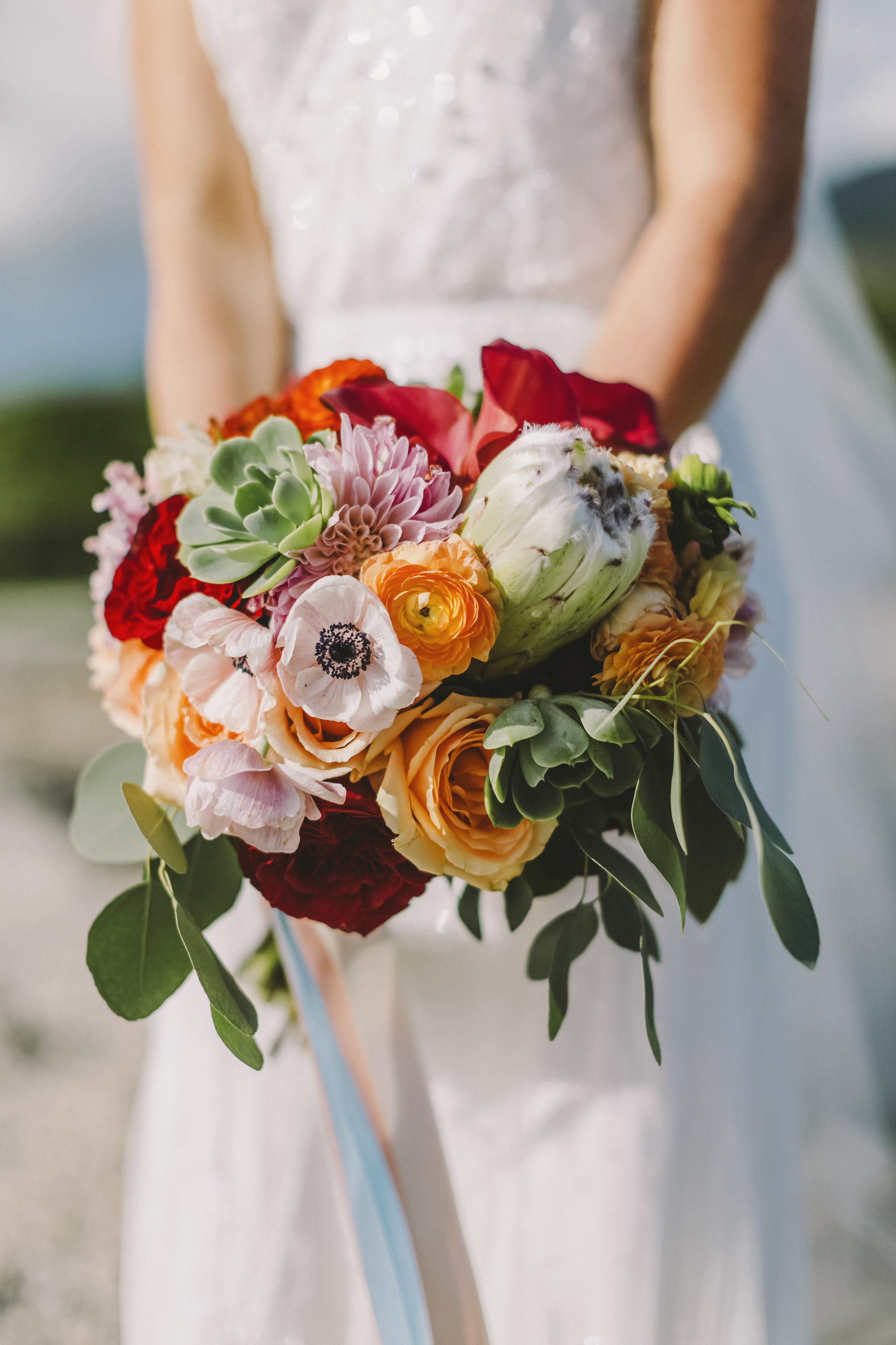 angie-diaz-photography-maui-wedding-mel-matt-71.jpeg