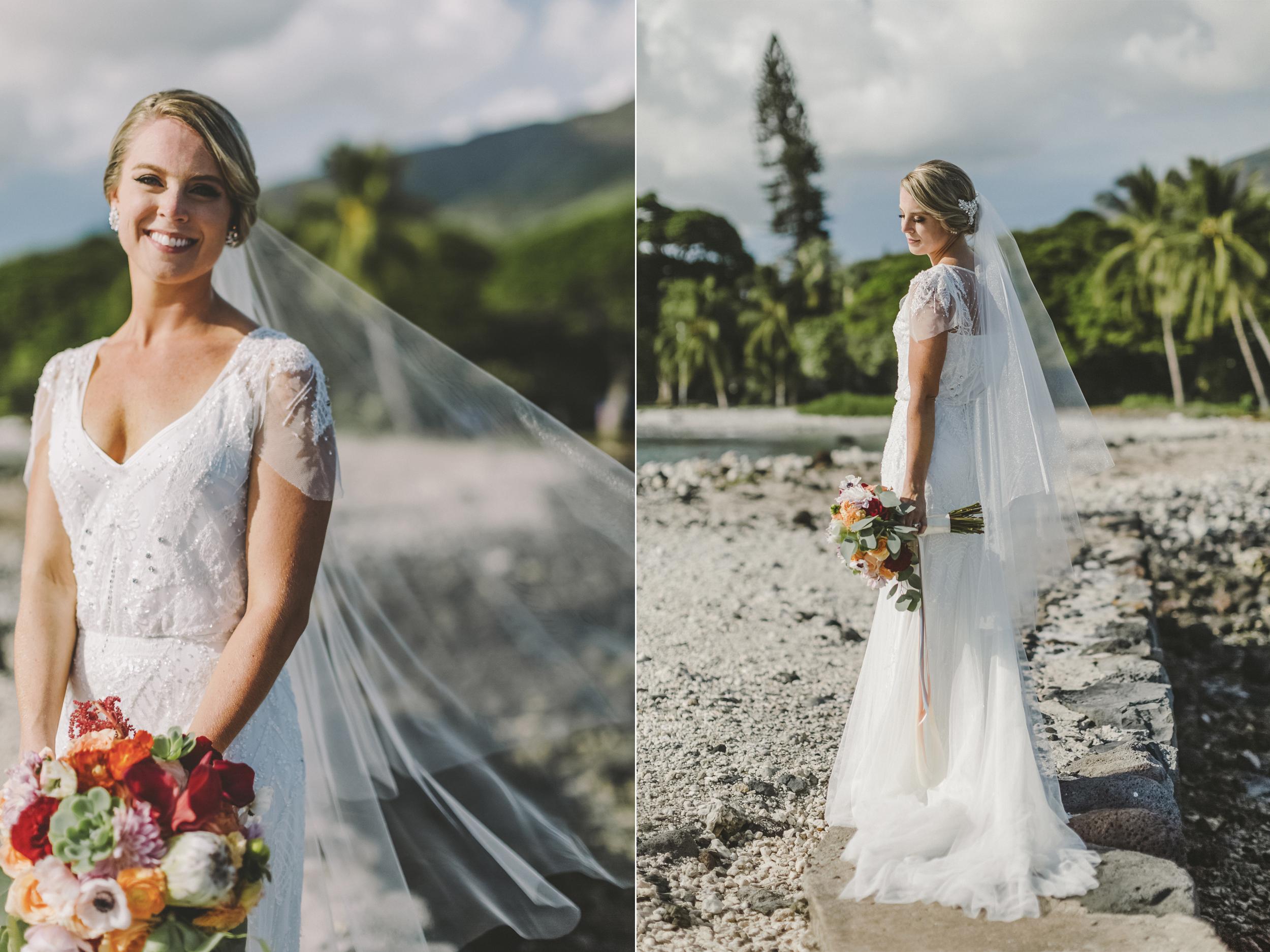 angie-diaz-photography-maui-wedding-mel-matt-72.jpg