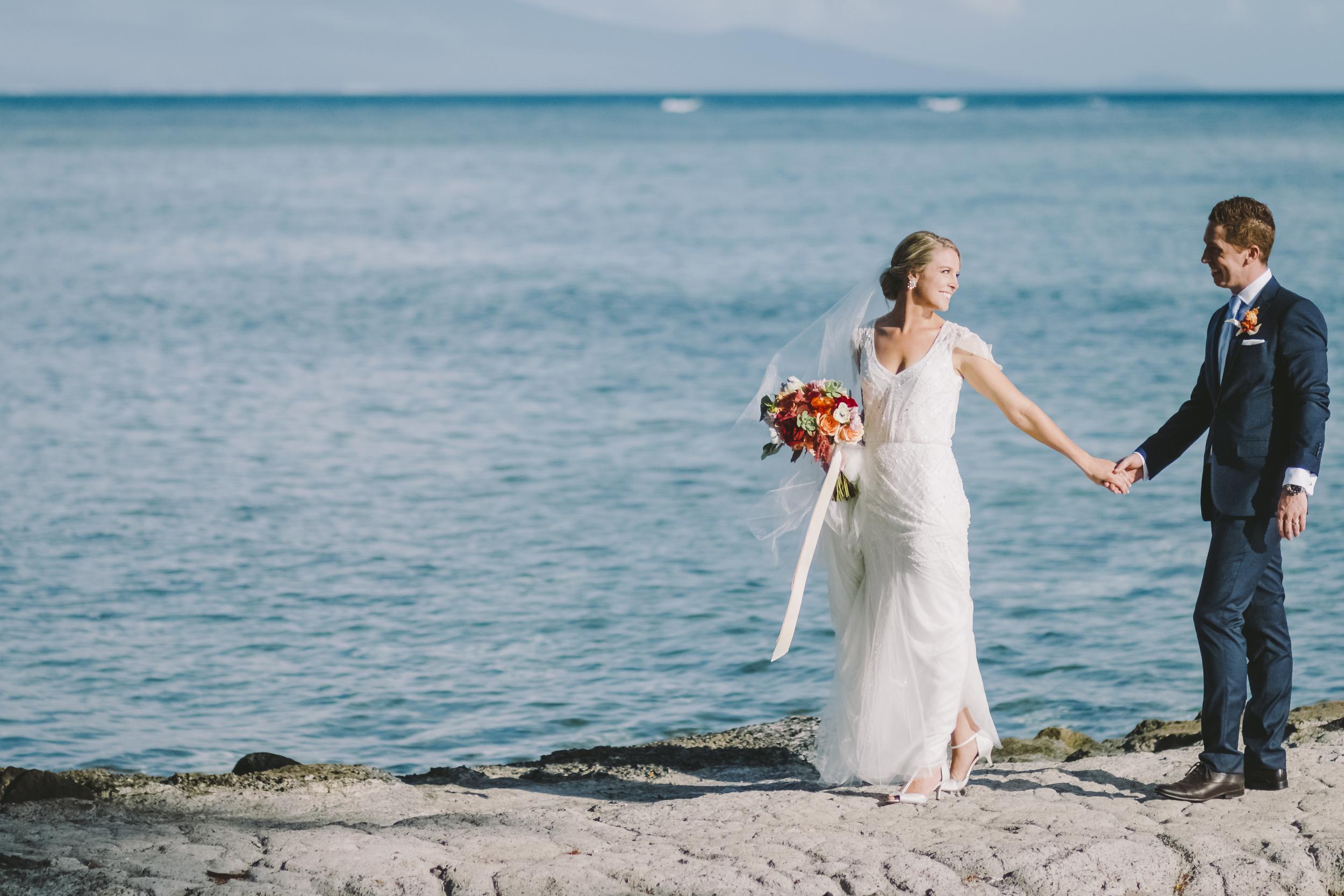 angie-diaz-photography-maui-wedding-mel-matt- 72c.jpg