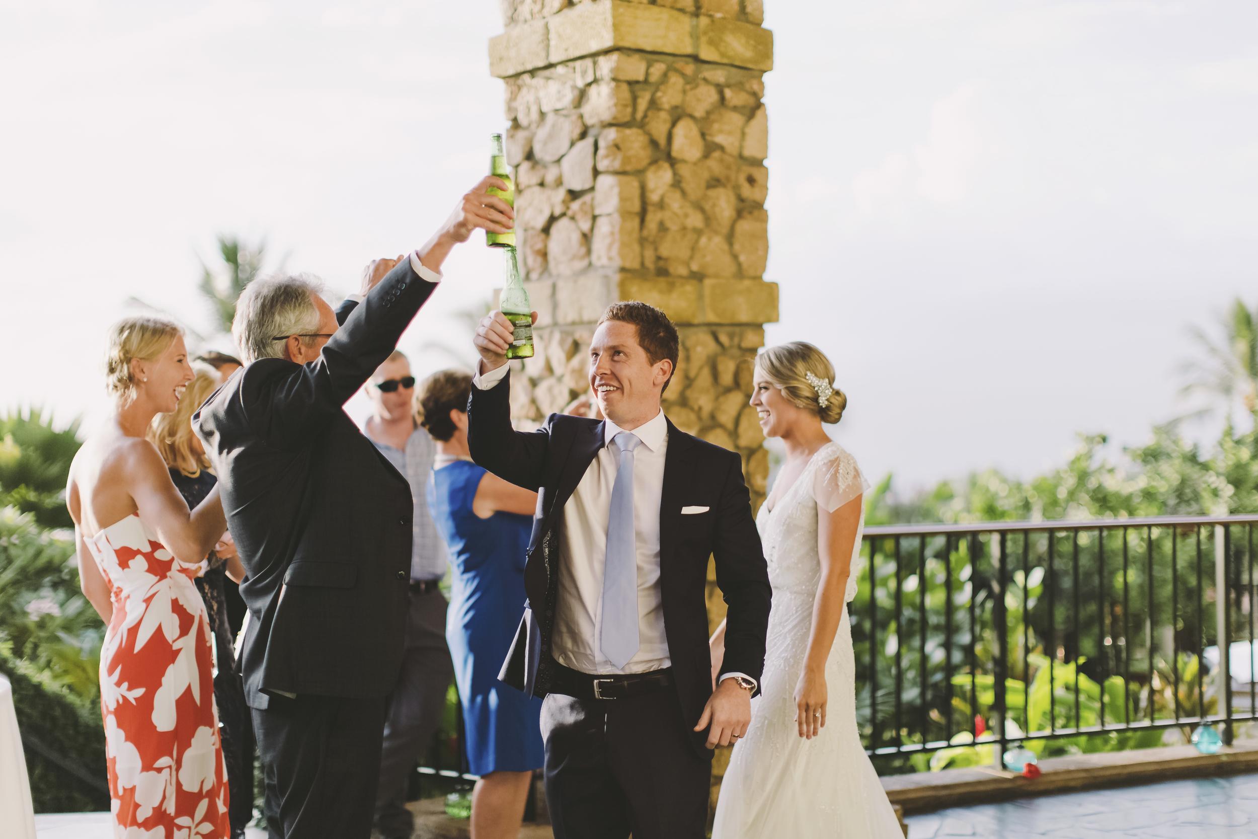 angie-diaz-photography-maui-wedding-mel-matt-91.jpg