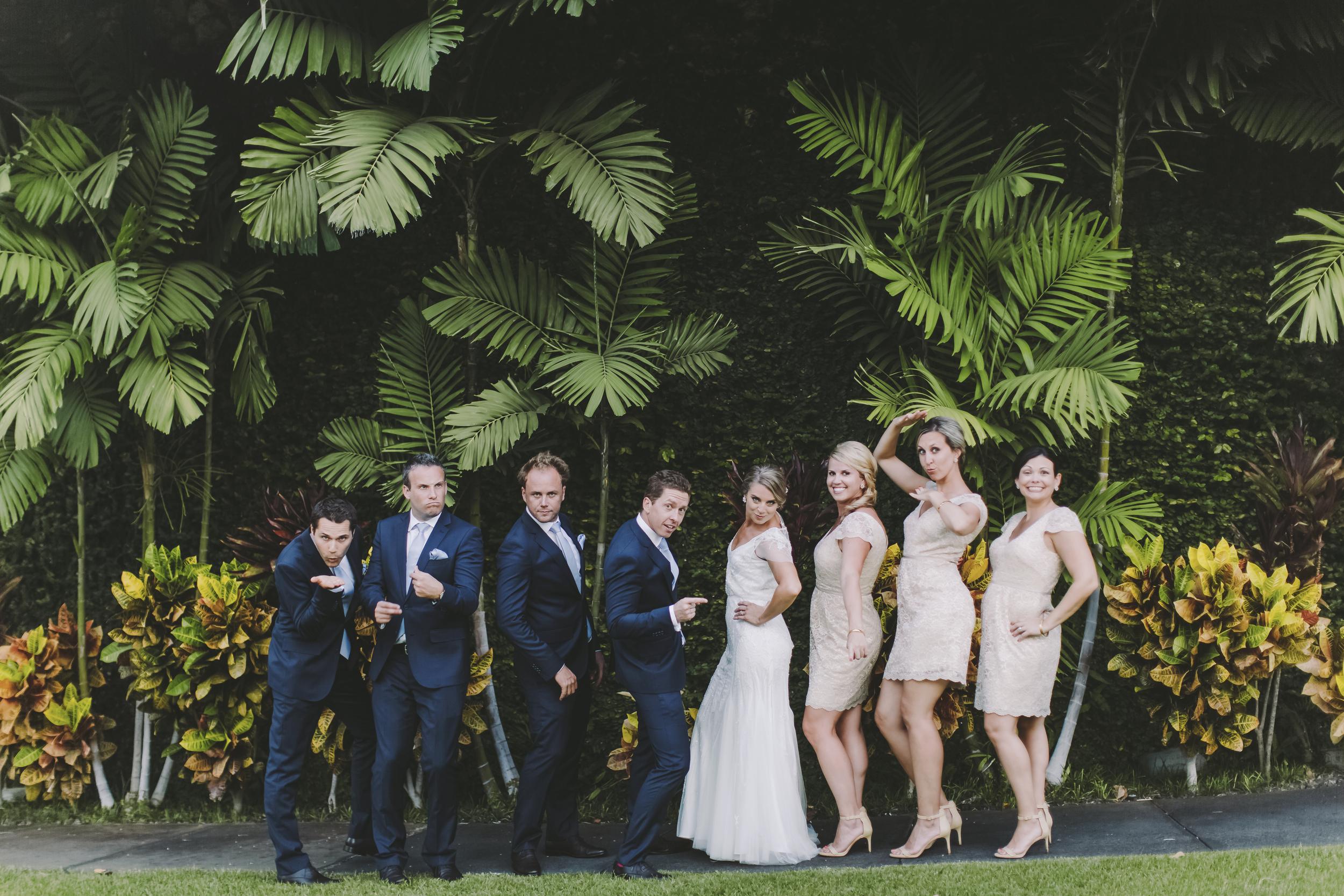 angie-diaz-photography-maui-wedding-mel-matt-90.jpg
