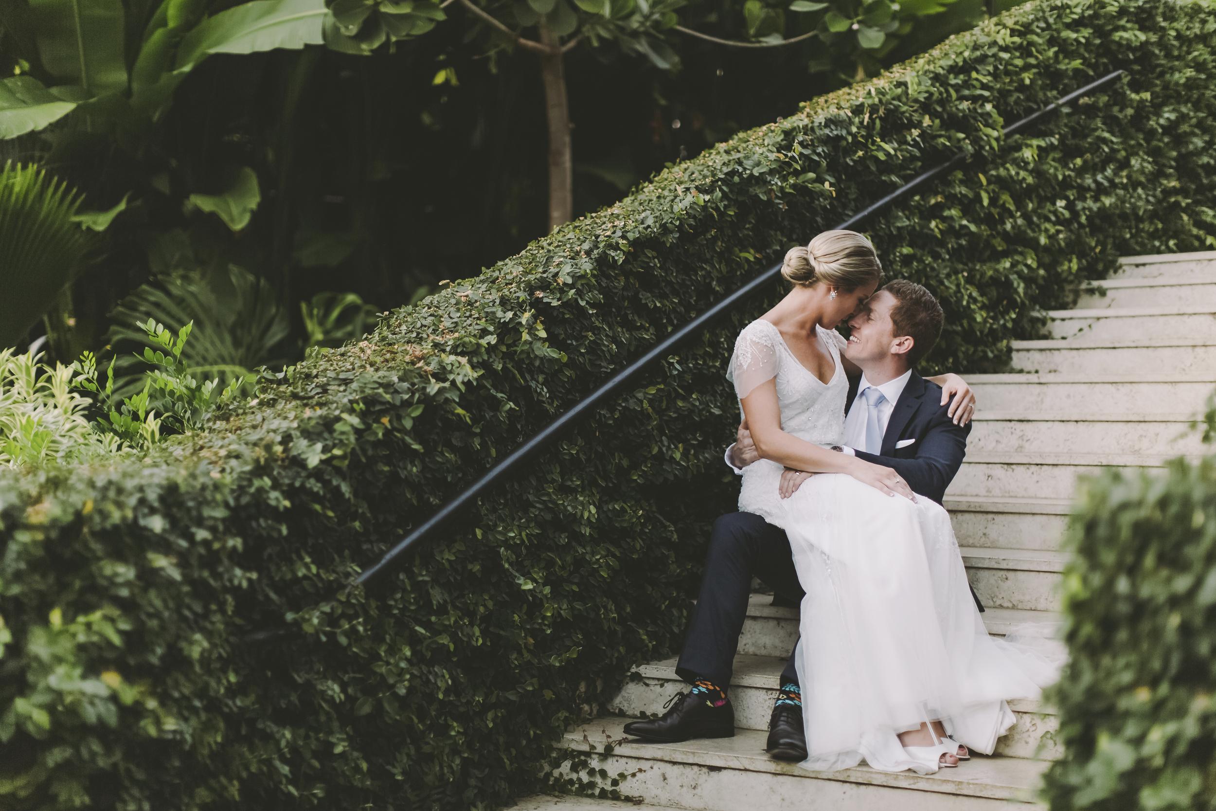 angie-diaz-photography-maui-wedding-mel-matt-92.jpg