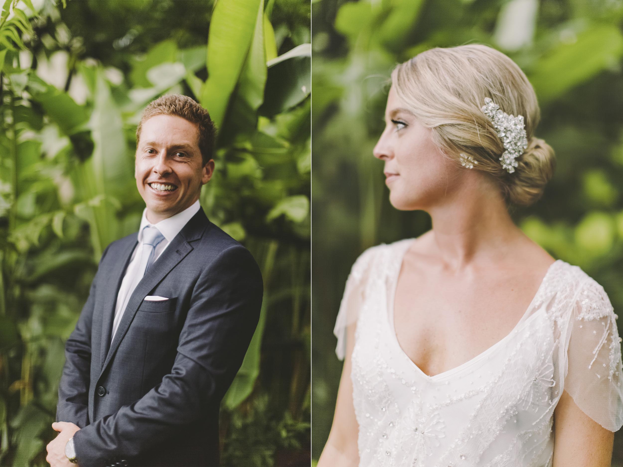 angie-diaz-photography-maui-wedding-mel-matt-94.jpg