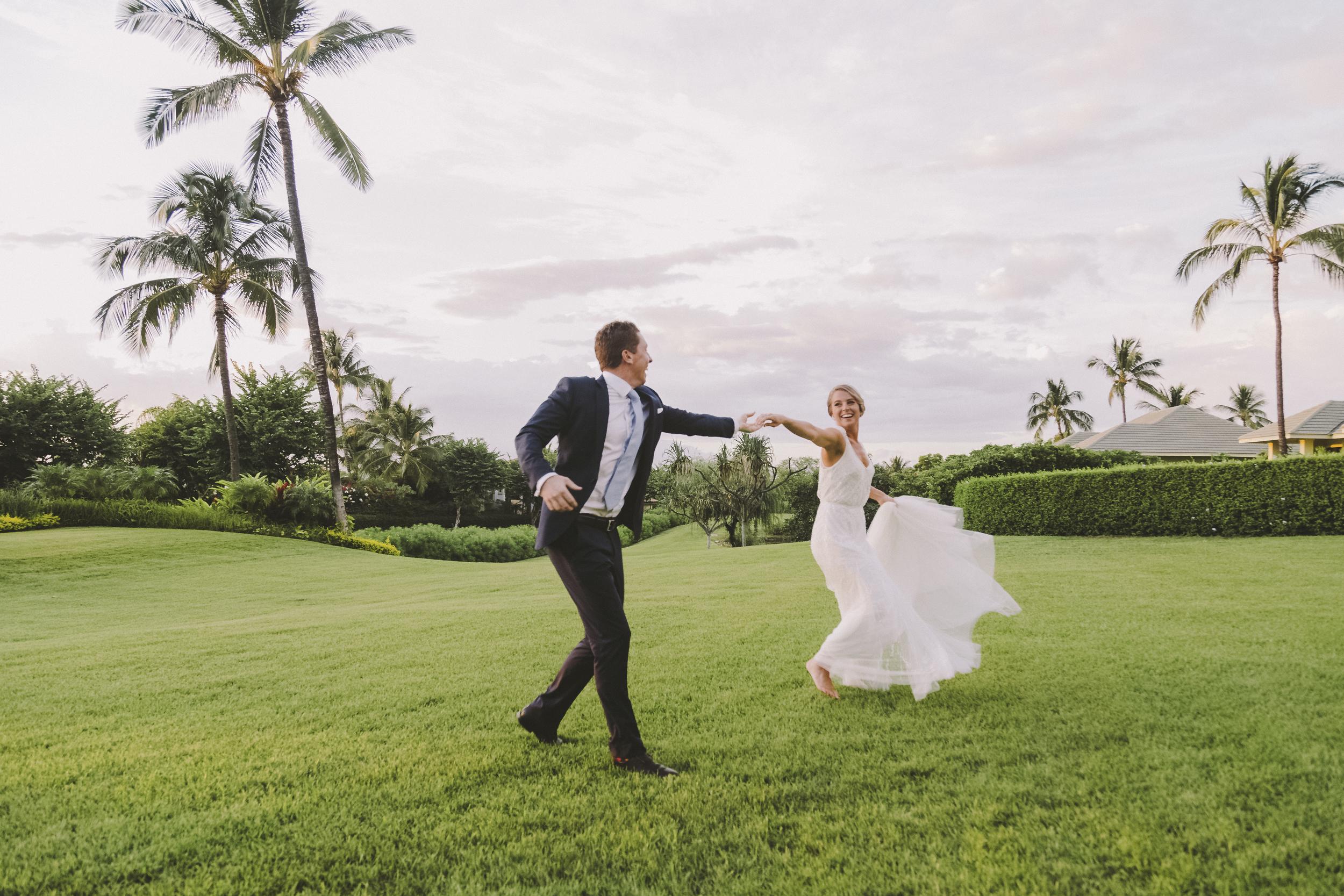 angie-diaz-photography-maui-wedding-mel-matt-93.jpg