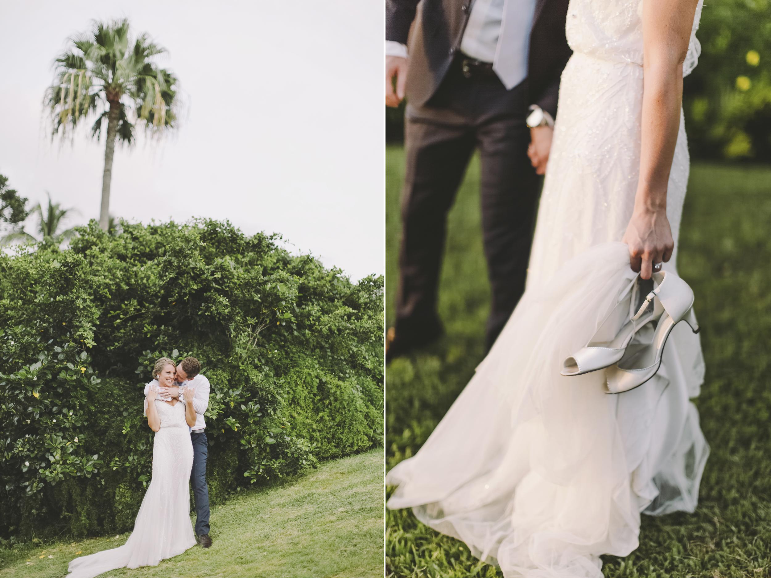 angie-diaz-photography-maui-wedding-mel-matt-96.jpg