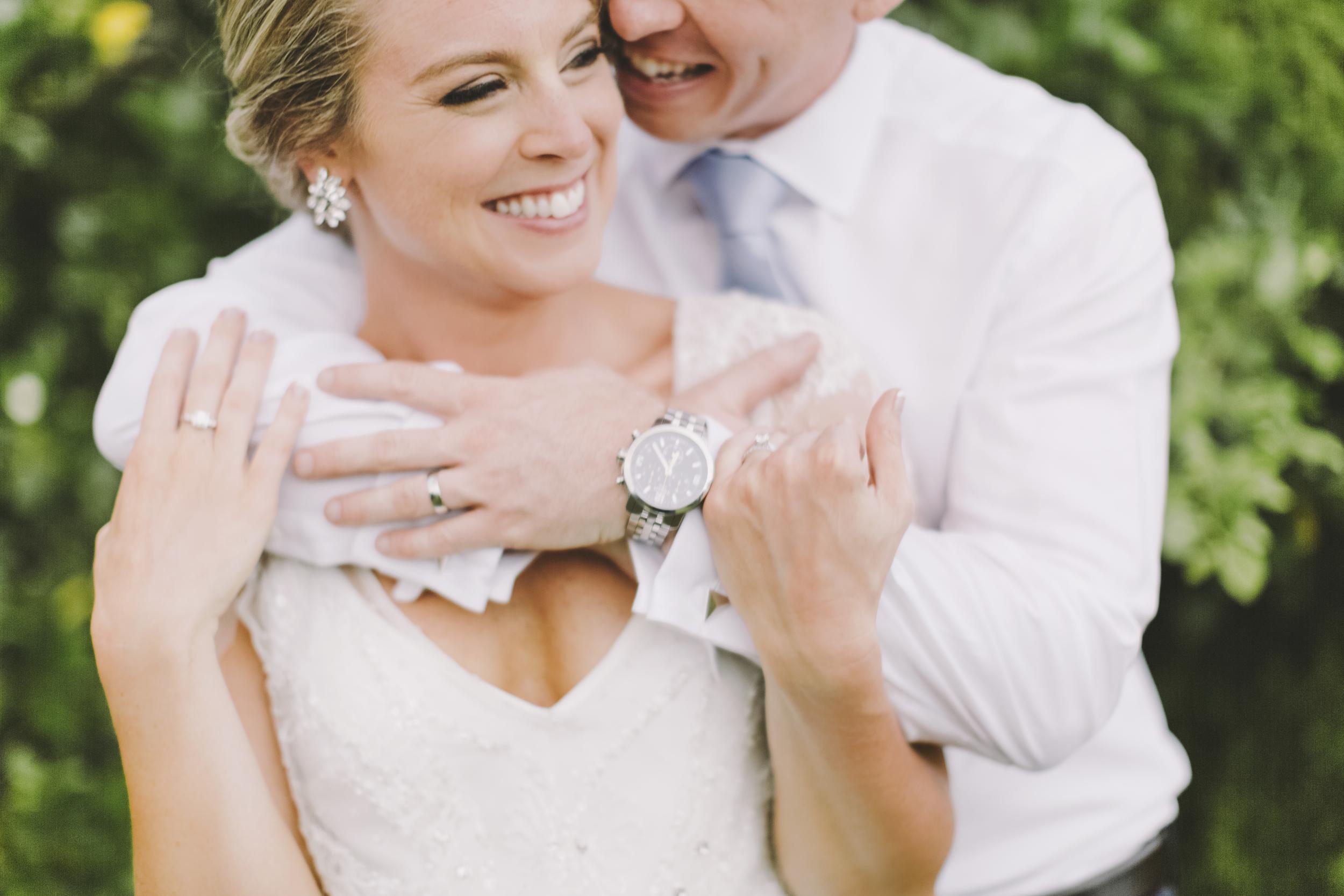 angie-diaz-photography-maui-wedding-mel-matt-95.jpg