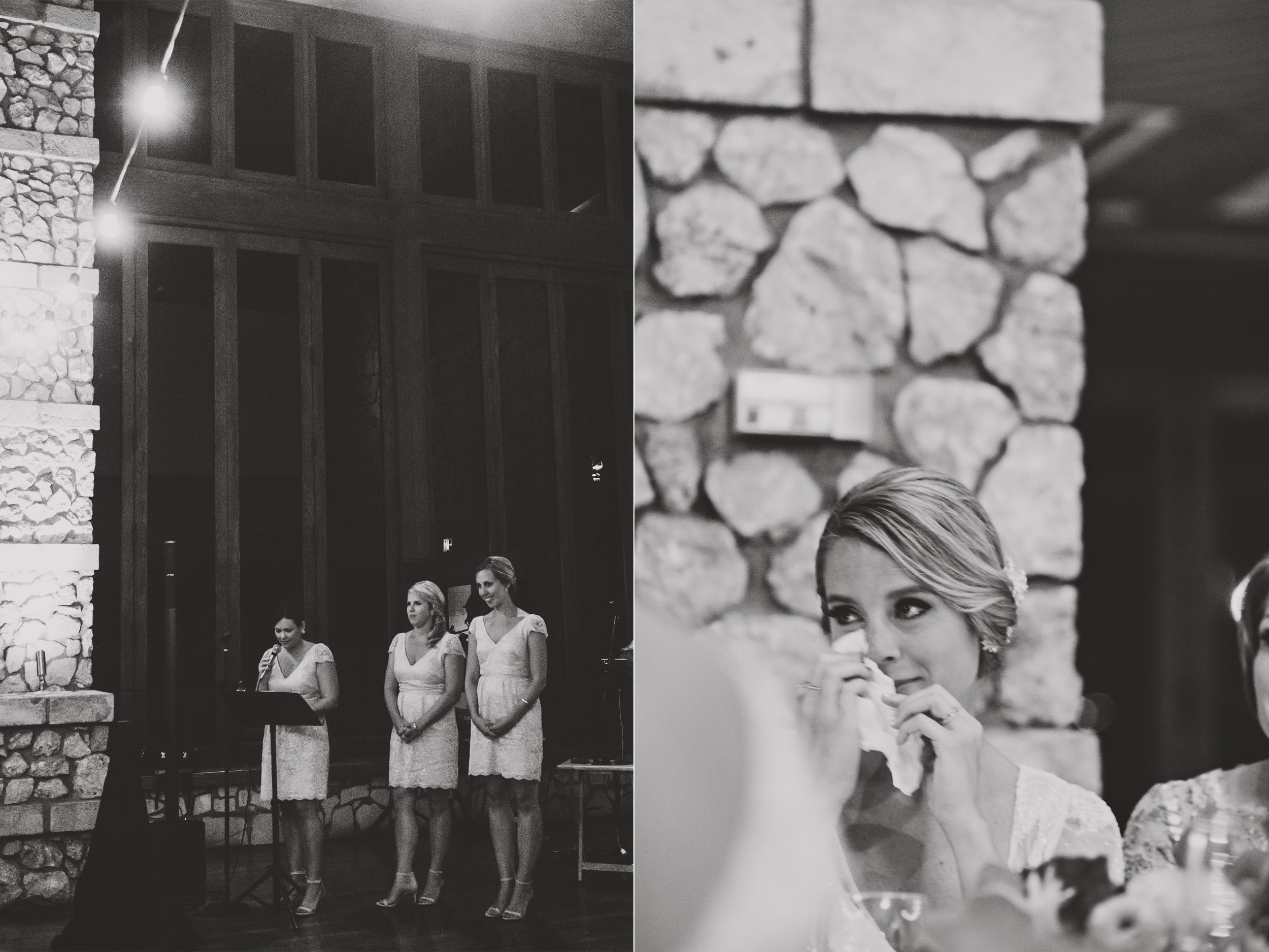 angie-diaz-photography-maui-wedding-mel-matt-104.jpg